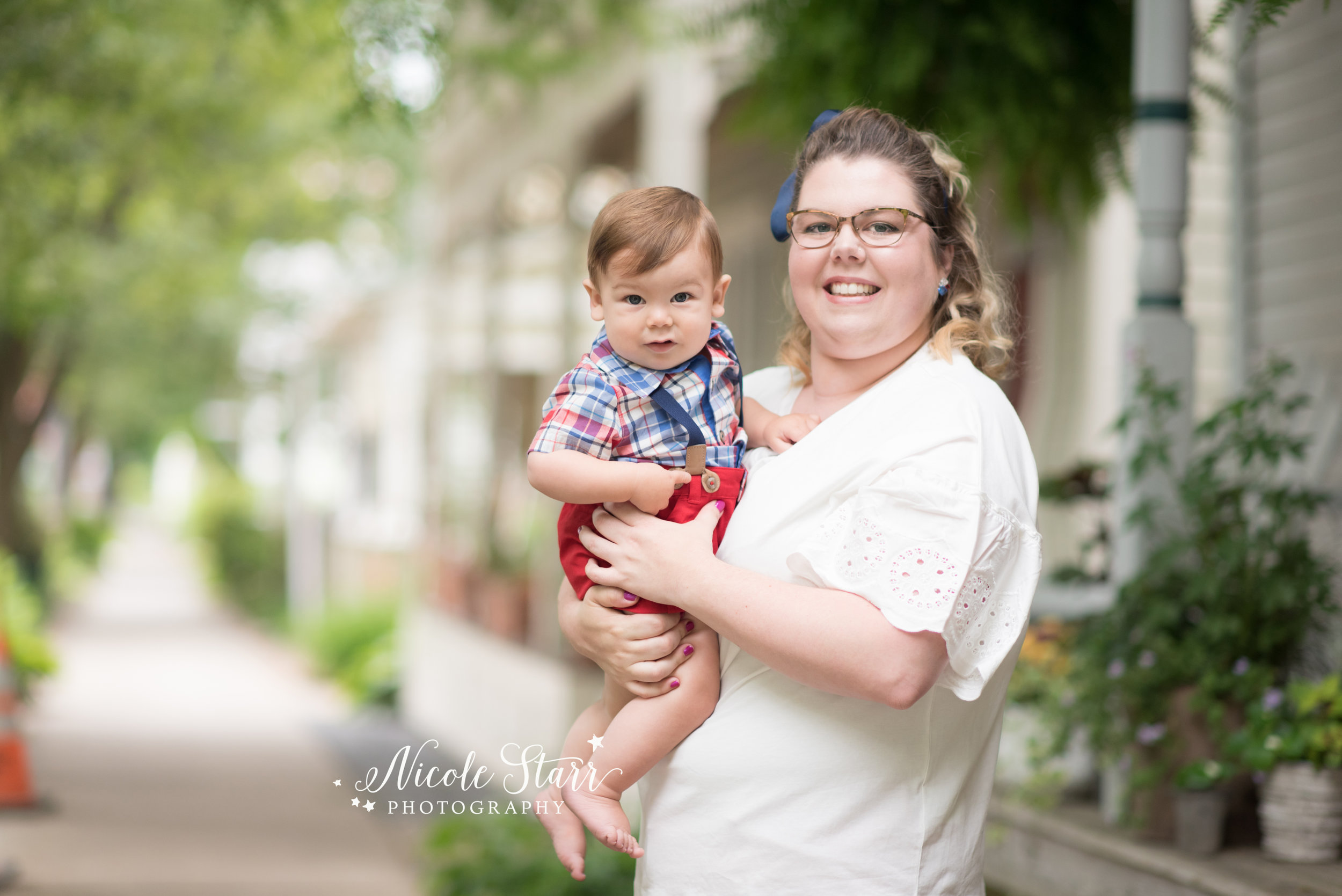 Nicole Starr Photography | Saratoga Springs Family Photographer | Boston Family Photographer | Upstate NY Family Photographer | Family Photographe