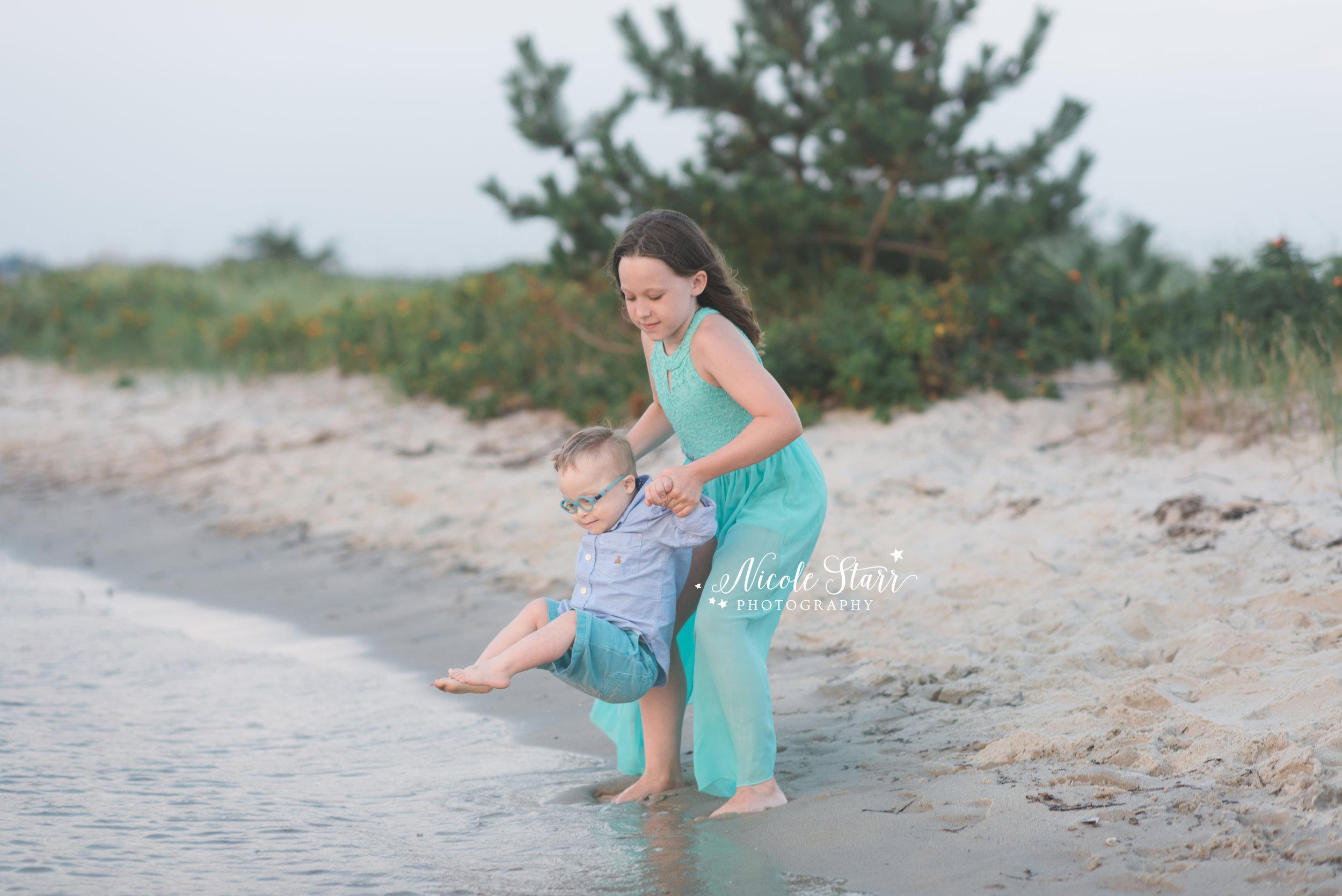 Nicole Starr Photography   Cape Cod Family Photographer   Boston Family Photographer   Family Photographer   Beach Family Photographer   Massachusetts Family Photographer