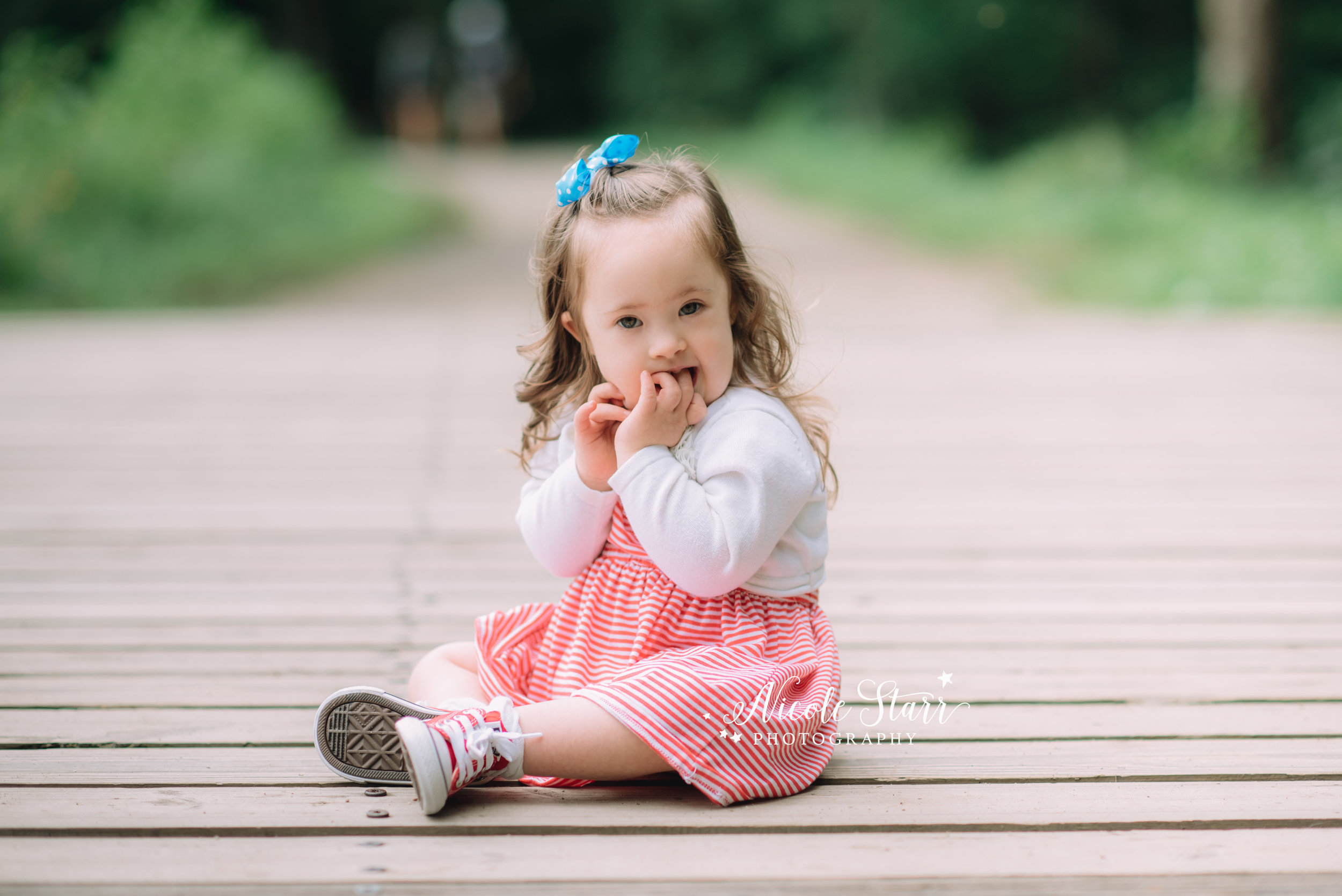 Nicole Starr Photography | Saratoga Springs Family Photographer | Boston Family Photographer | Upstate NY Family Photographer | Family Photographer