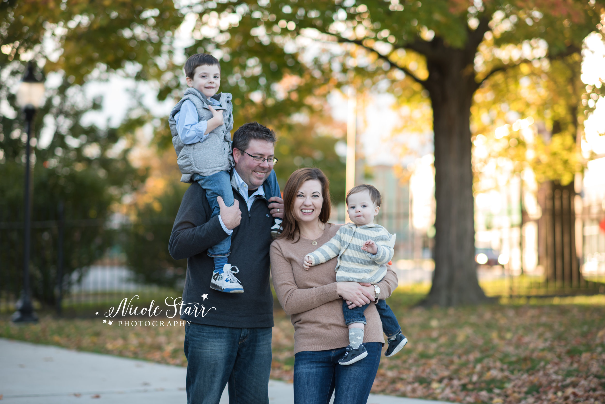 Nicole Starr Photography   Saratoga Springs Family Photographer   Boston Family Photographer   Upstate NY Family Photographer   Family Photographer   Delmar NY family photographer   Loudonville NY family photographer