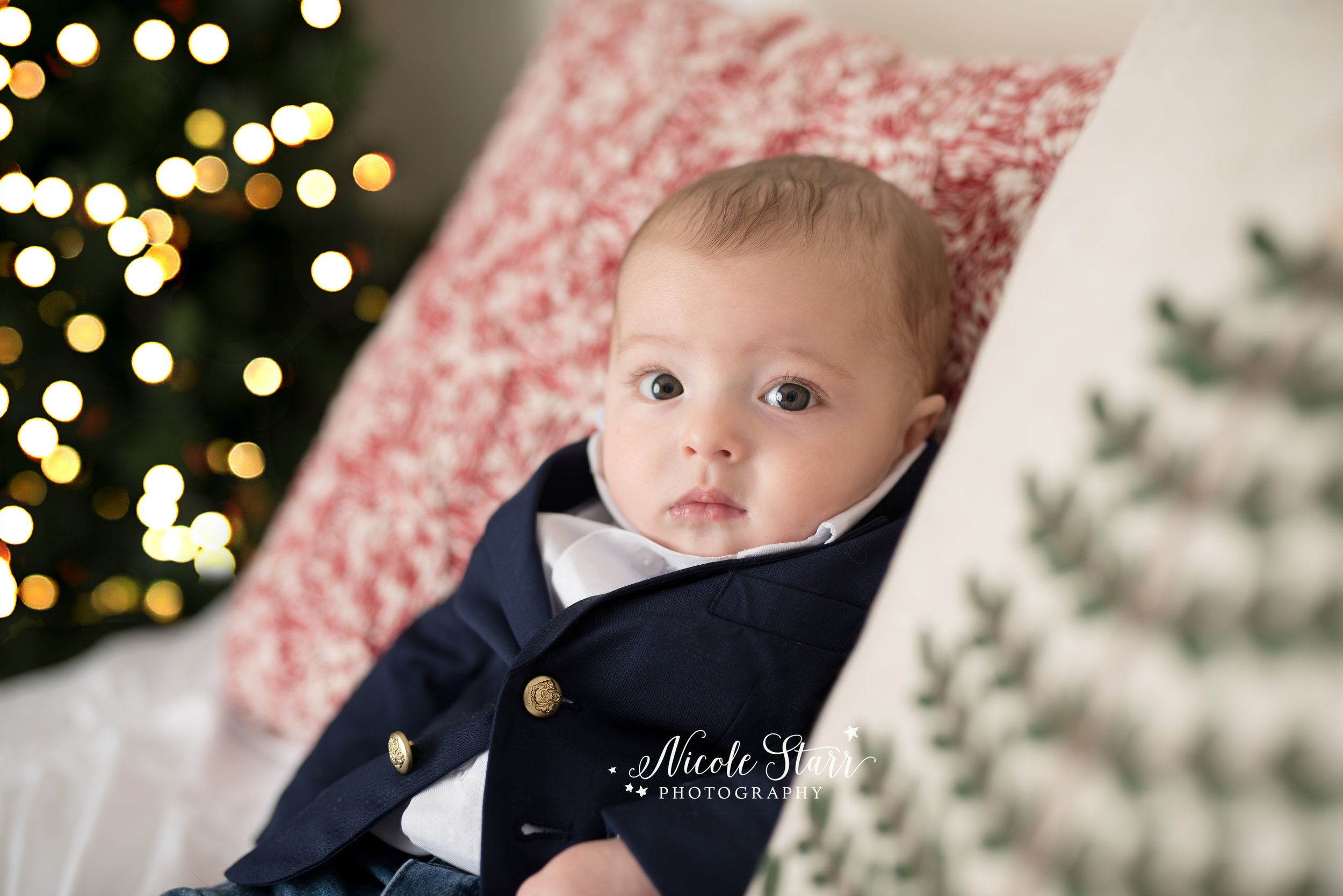 Nicole Starr Photography | Saratoga Springs Family Photographer | Boston Family Photographer | Upstate NY Family Photographer | Family Photographer | Delmar NY Family Photographer | Loudonville NY Family Photographer