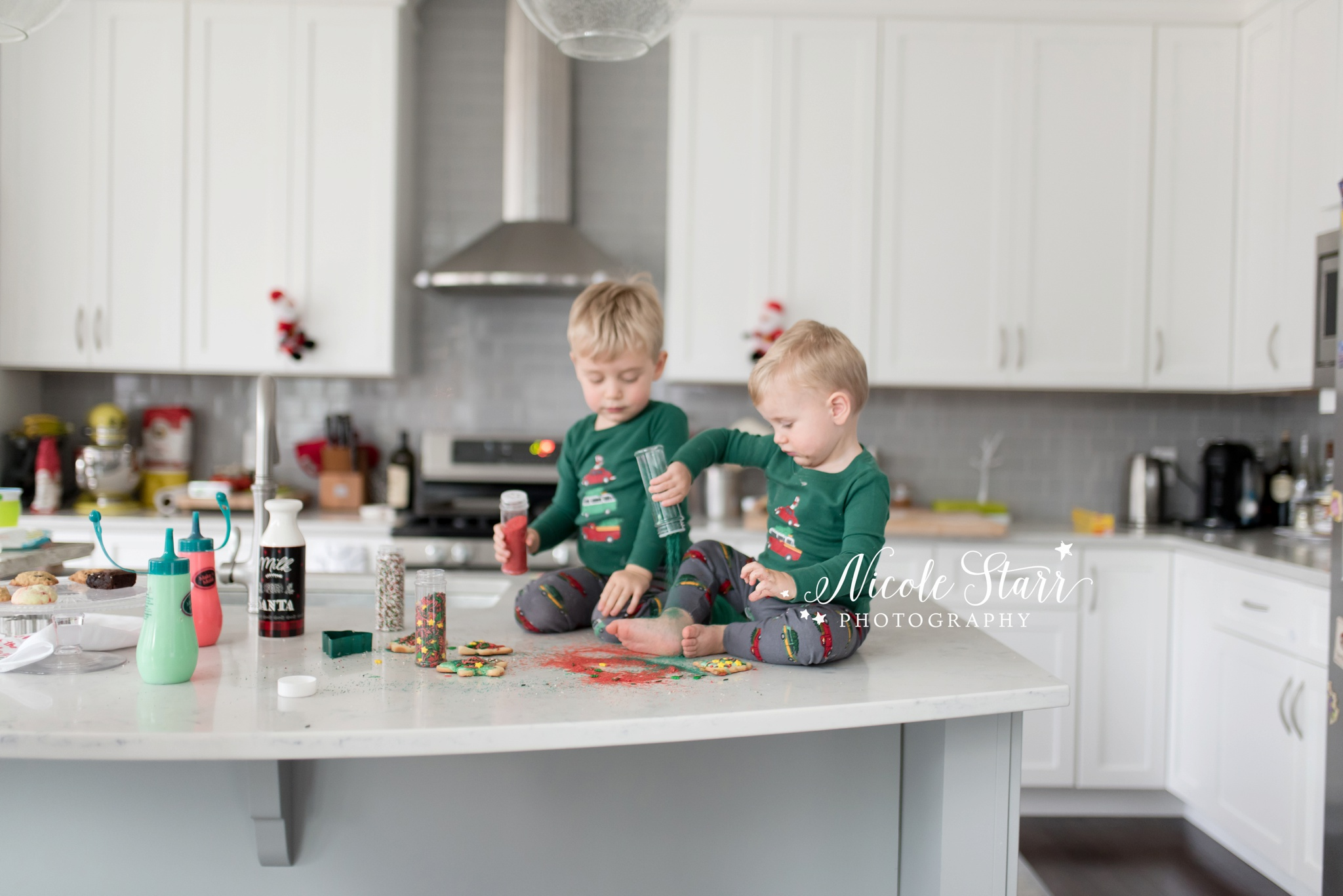 nicole starr photography, saratoga springs lifestyle photographer, holiday cookie baking photoshoot_0009.jpg