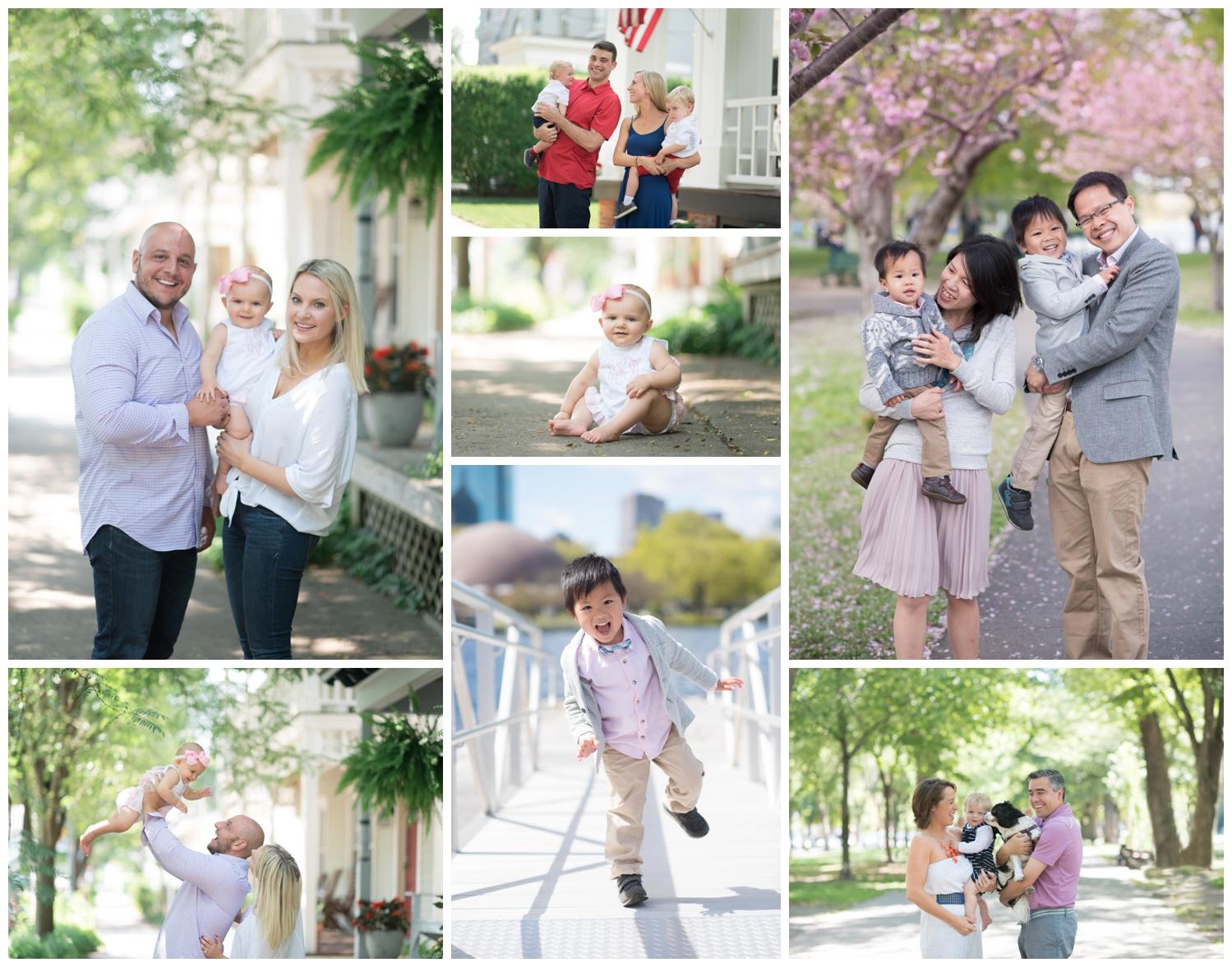 saratoga springs family photographer, boston family photographer, cape cod family photographer
