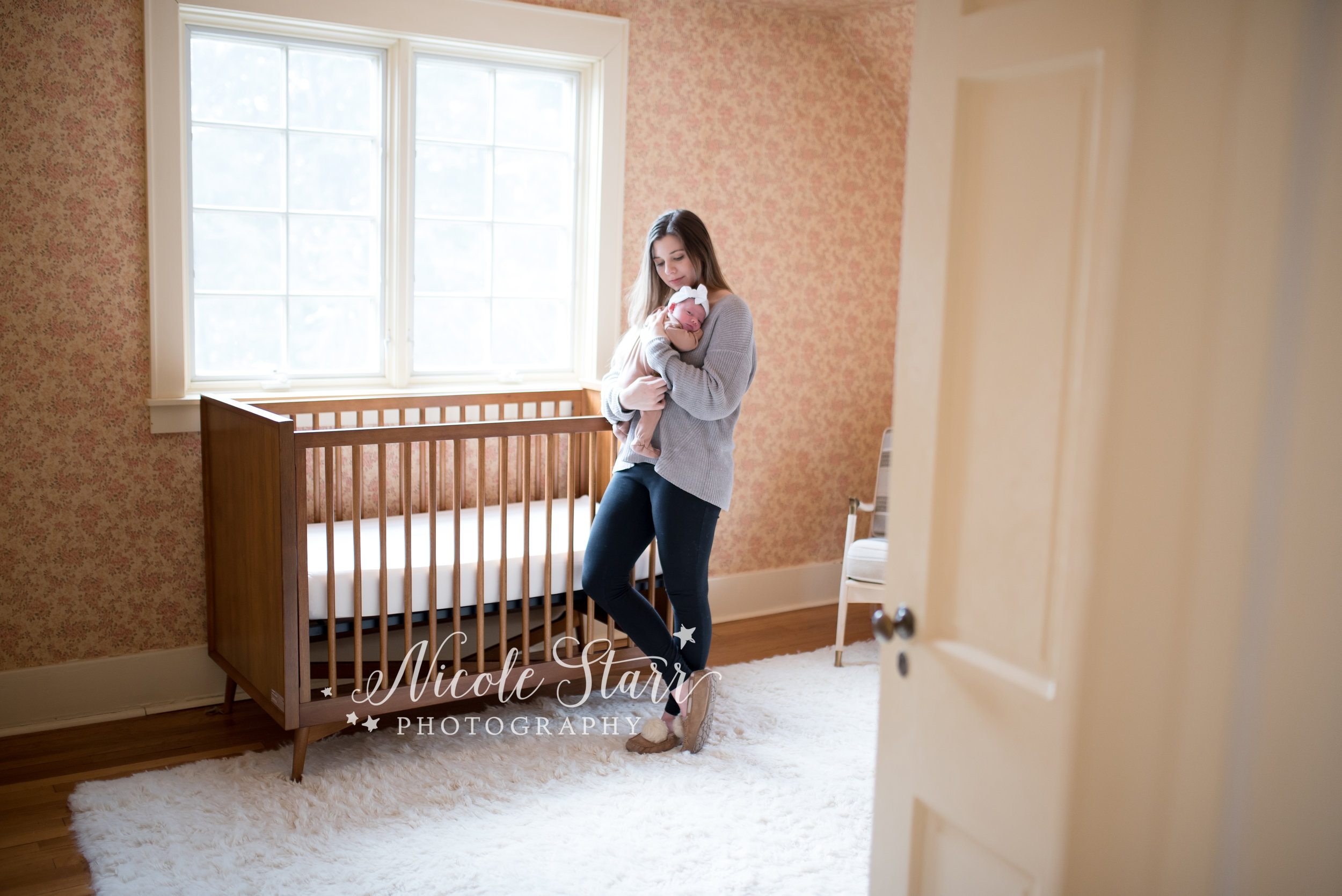 Nicole Starr Photography | Saratoga Springs Newborn Photographer | Boston Newborn Photographer | Saratoga Springs Lifestyle Newborn Photographer | Boston Lifestyle Newborn Photographer | Delmar NY Lifestyle Newborn Photographer | Loudonville Lifestyle Newborn Photographer