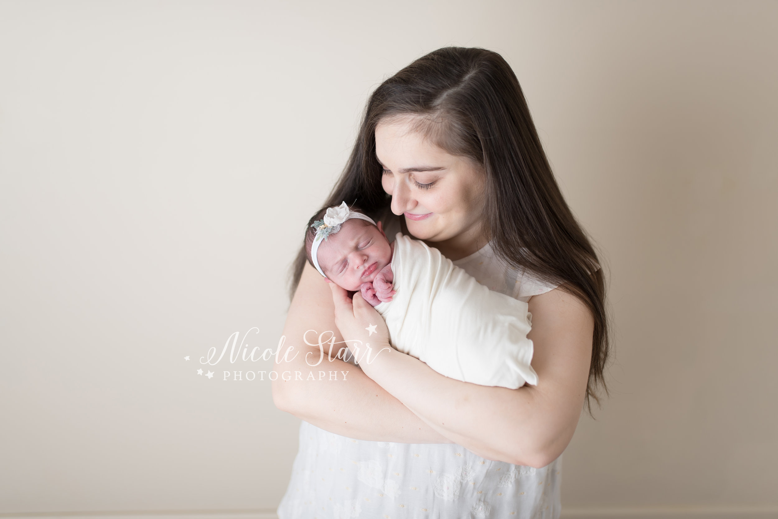 Nicole Starr Photography | Saratoga Springs Newborn Photographer | Boston Newborn Photographer | Upstate NY Newborn Photographer | Newborn Photographer | Delmar NY Newborn Photographer | Loudonville Newborn Photographer