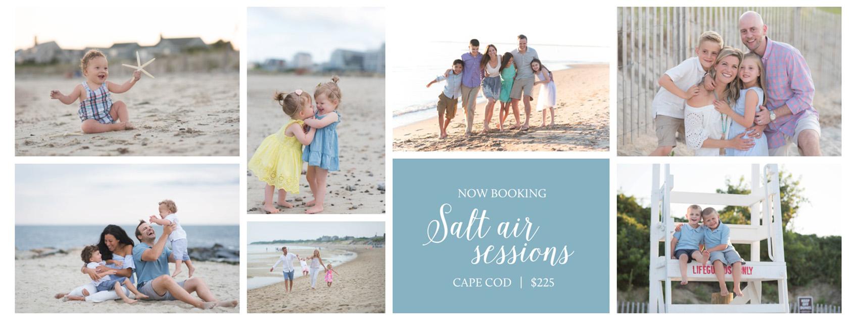 Cape Cod Family Photographer, Nicole Starr Photography, beach photo shoot on cape cod