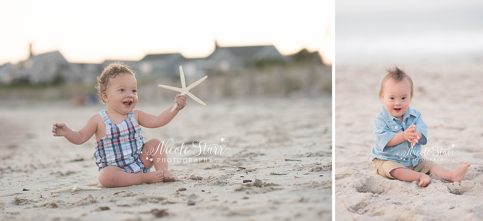 Nicole Starr Photography   Cape Cod Family Photographer   Boston Family Photographer   Family Photographer   Beach Family Photographer   Massachusetts Family Photographer, client wardrobe, what to wear for milestone session, milestone photography, outfits for babies, client outfits, photoshoot outfits, beach family portraits, beach family portrait outfit inspiration