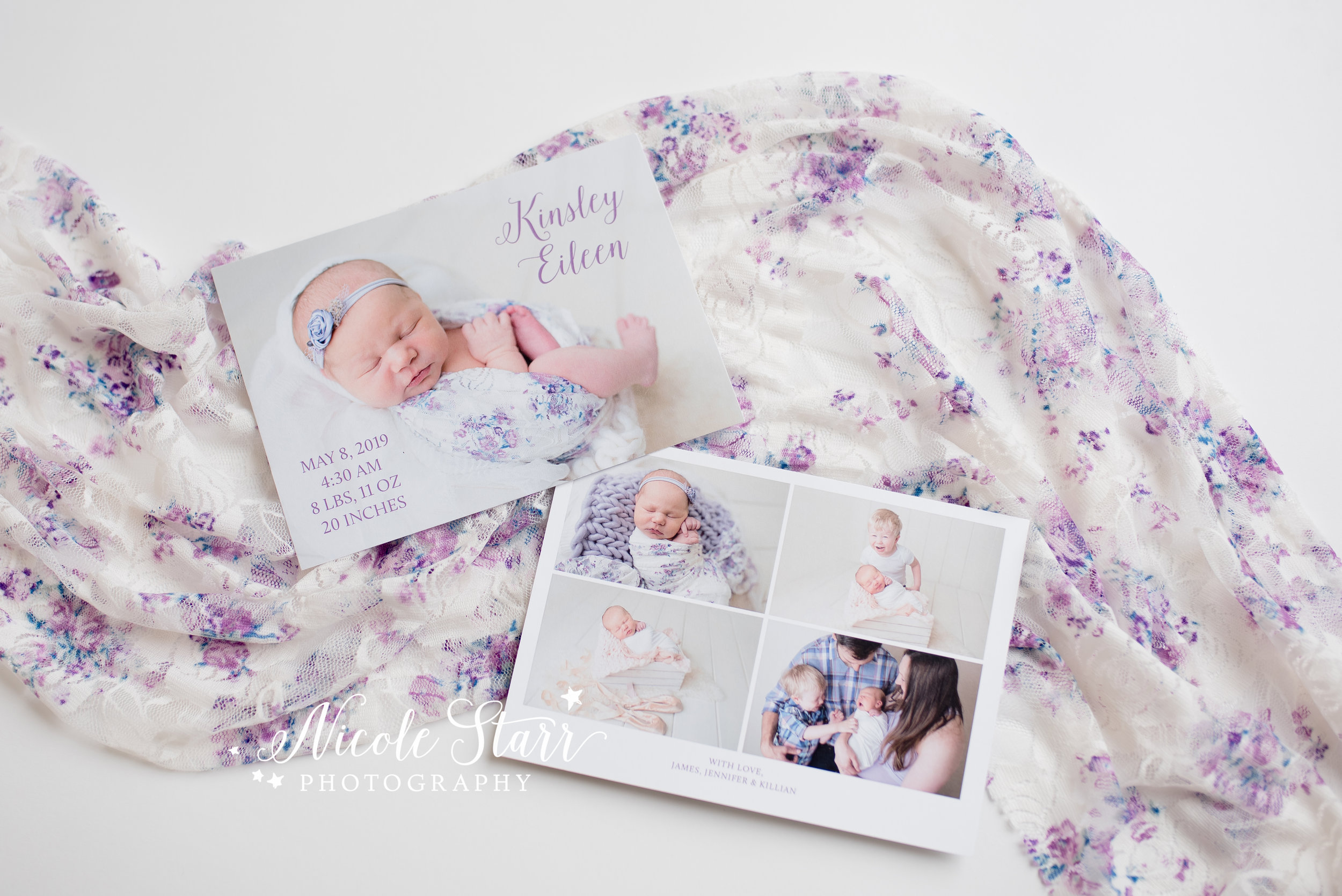 Nicole Starr Photography | Saratoga Springs Newborn Photographer | Boston Newborn Photographer | Upstate NY Newborn Photographer | Newborn Photographer | Delmar NY Newborn Photographer | Loudonville Newborn Photographer | product, album, linen album, print your photos, photo album