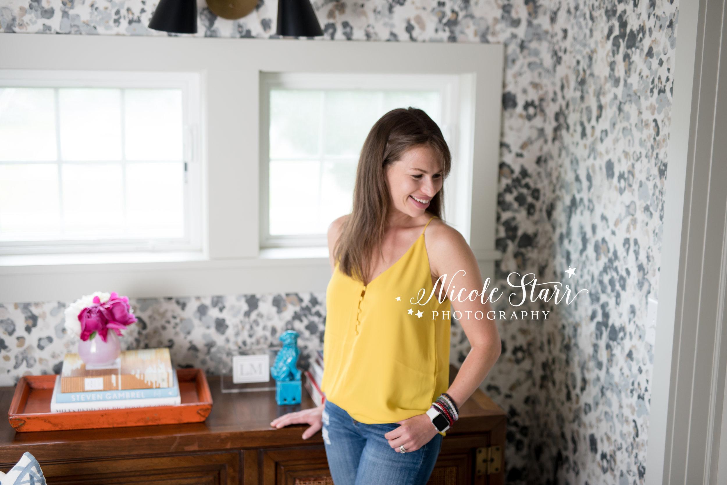 Nicole Starr Photography | Boston Headshot Photographer | Boston Lifestyle Headshot Photographer | Boston Commercial Photographer | Lifestyle Headshots | Interior Designer, Interior Design branding session, branding session, branding photographer, branding photography, branding, small business owner