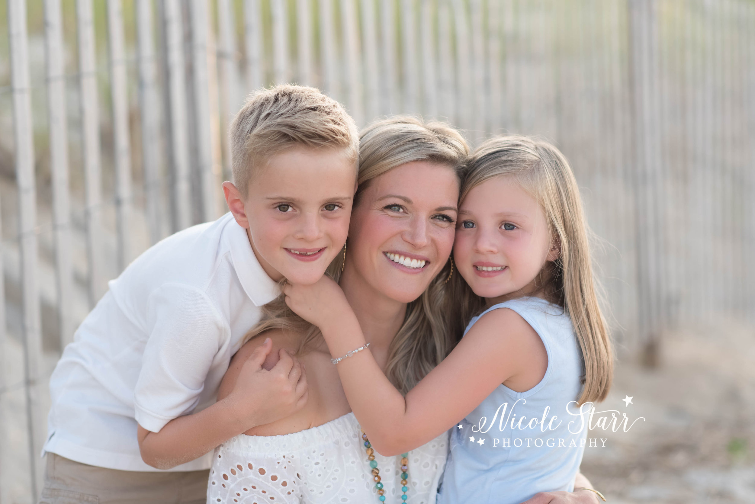 saratoga springs family photographer, boston family photographer, cape cod family photographer, albany family photographer, clifton park family photo session, saratoga photo shoot, nicole starr photography, top reasons to book a family photographer