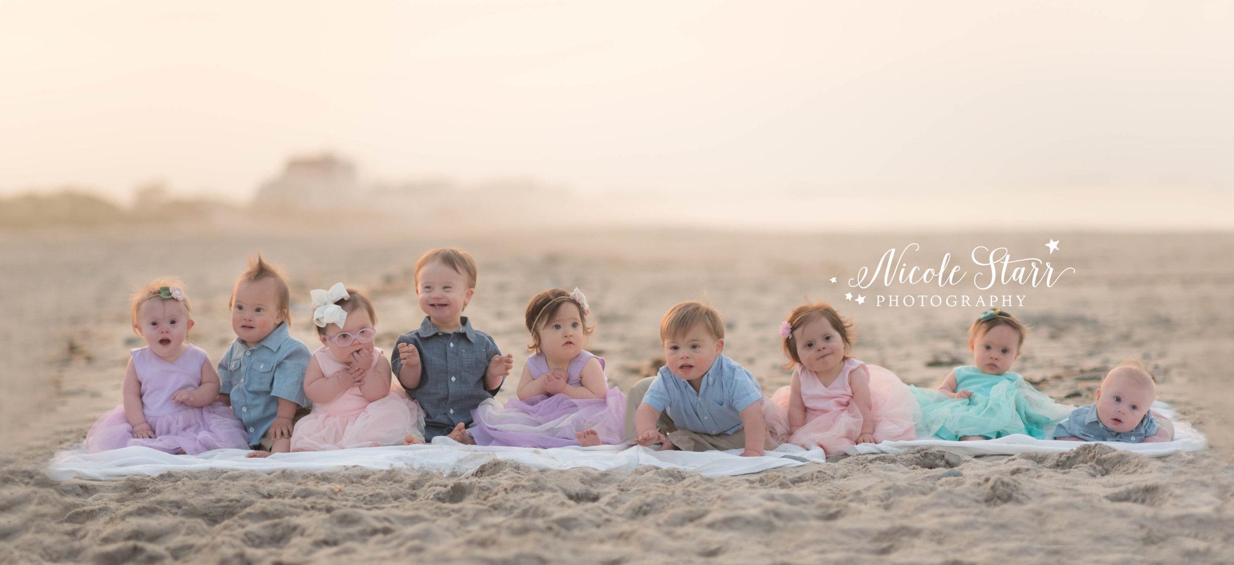 2017 Julias Way Breastfeeding Shoot-5.jpg