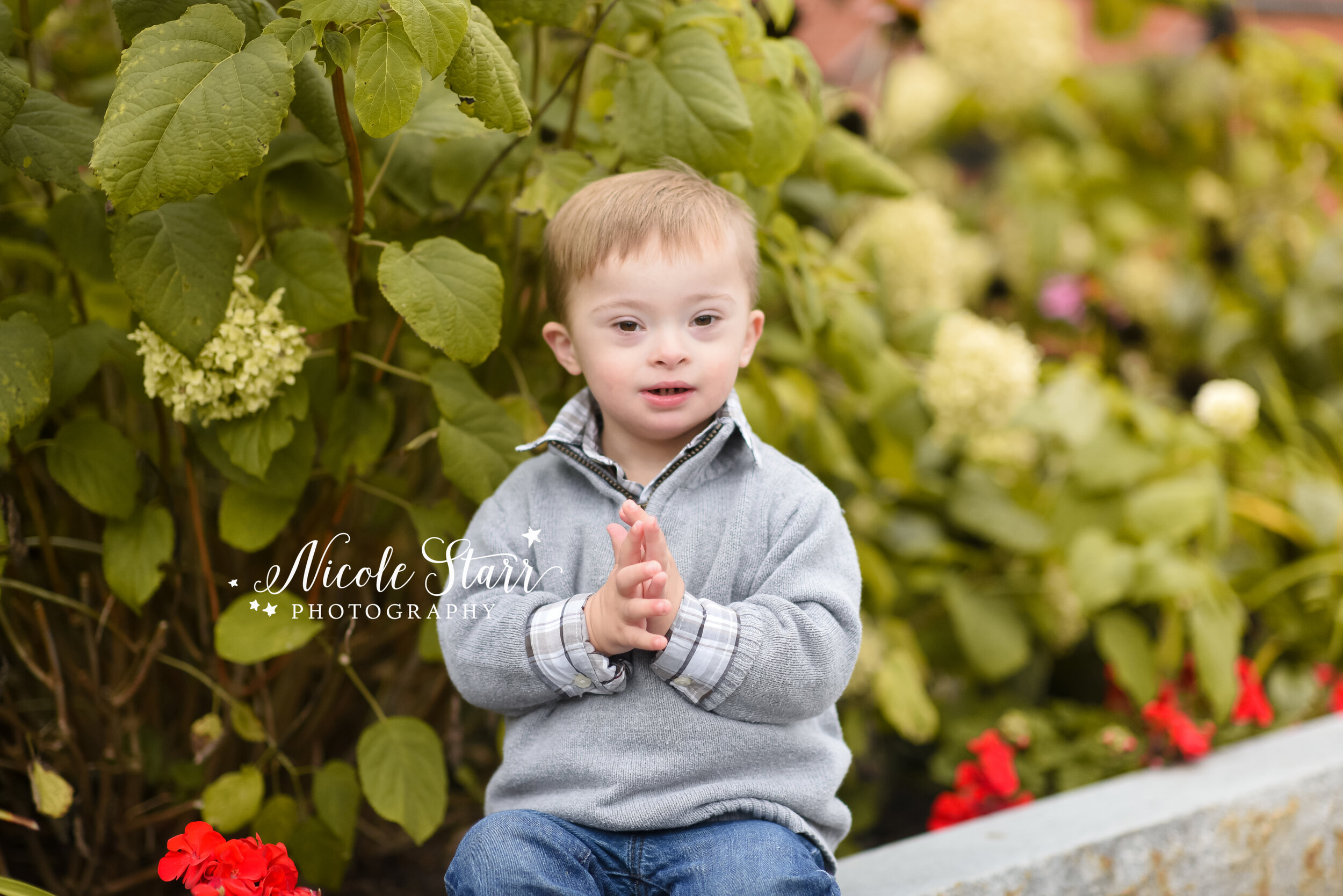 Nicole Starr Photography | Saratoga Springs NY and Boston MA children's photographer, National Down Syndrome Awareness Month, NDSAM, Down syndrome advocacy, special needs photographer, Down syndrome awareness, family with special needs, children with Down syndrome
