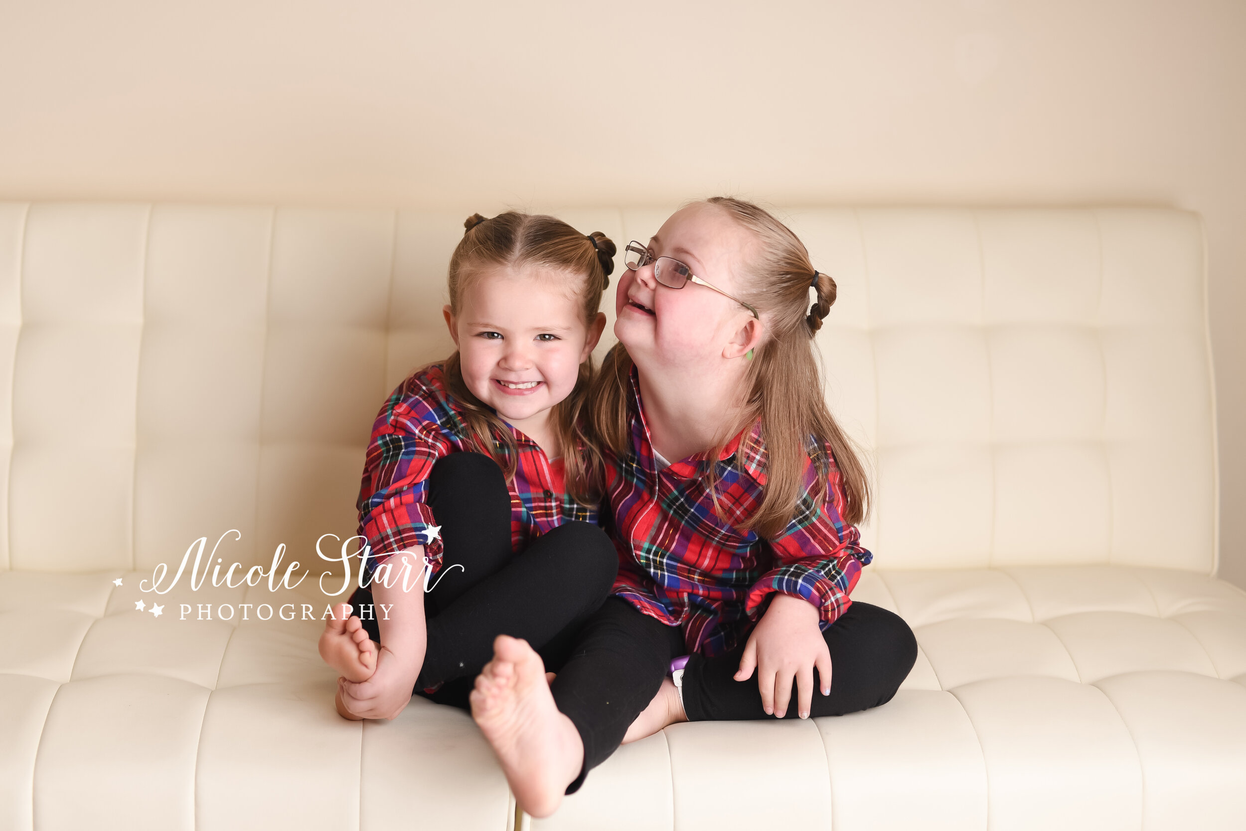 Nicole Starr Photography | Saratoga Springs NY and Boston MA children's photographer, National Down Syndrome Awareness Month, NDSAM, Down syndrome advocacy, special needs photographer, Down syndrome awareness