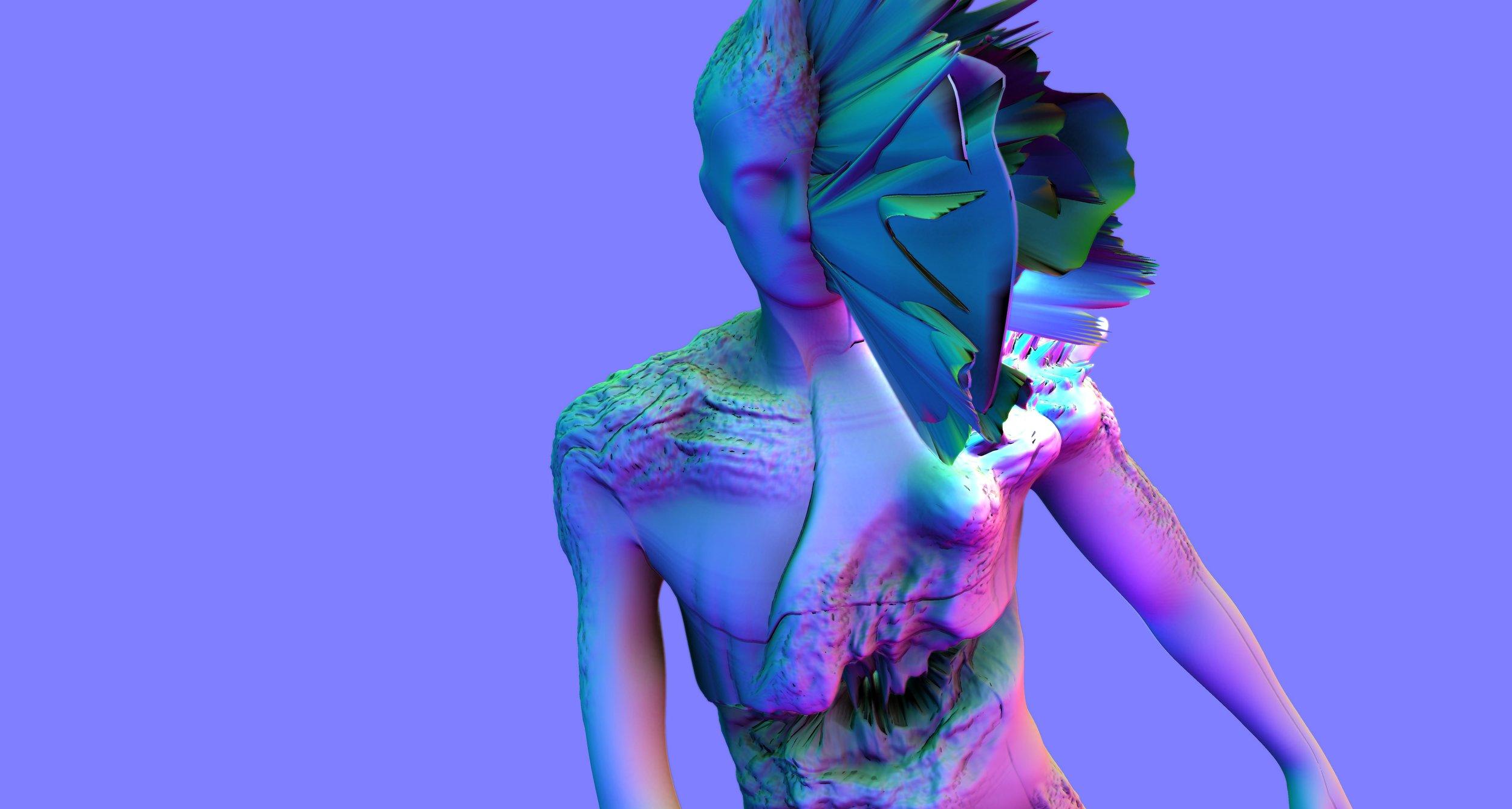 body in motion3.jpeg