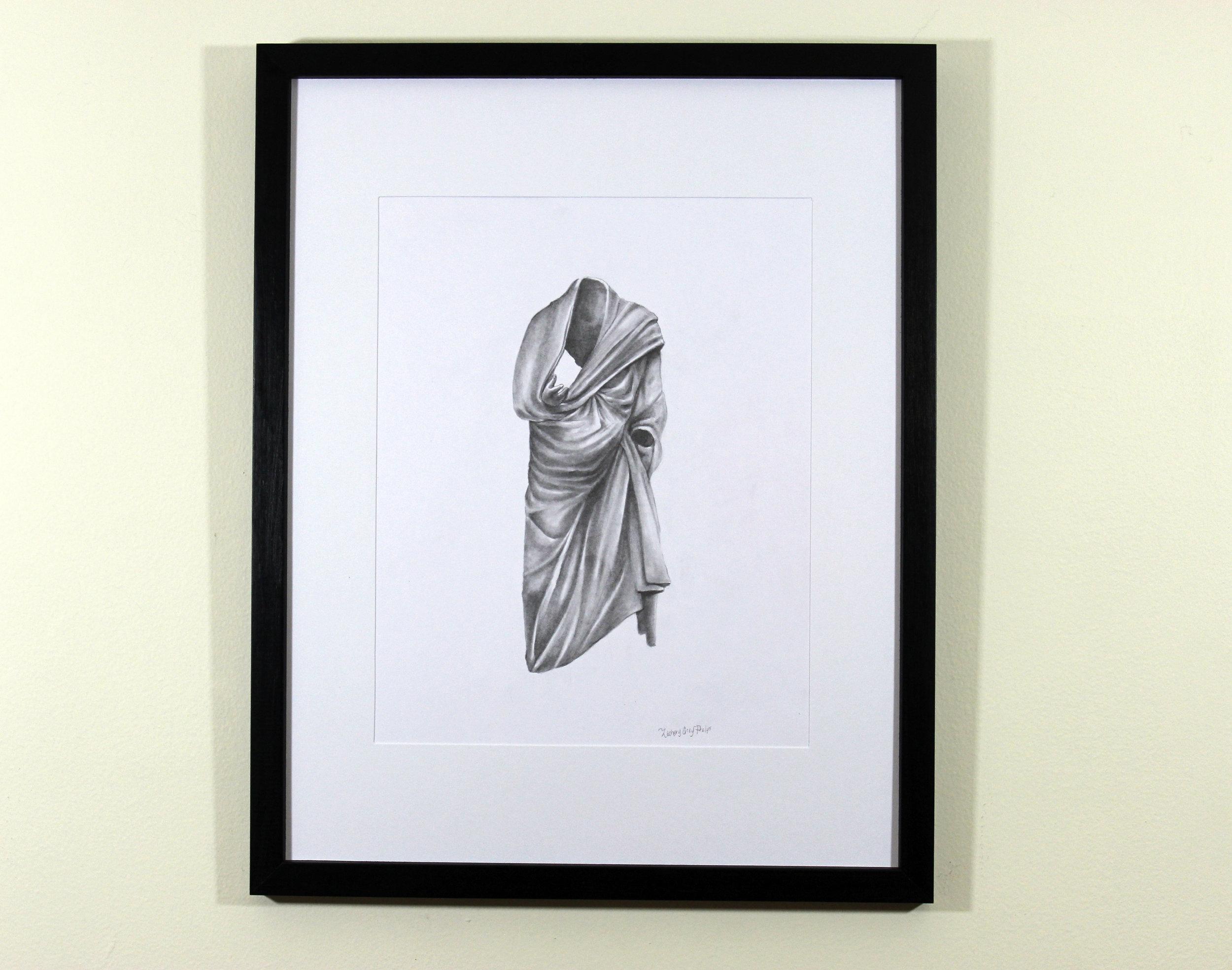 Cloak-framed.jpg