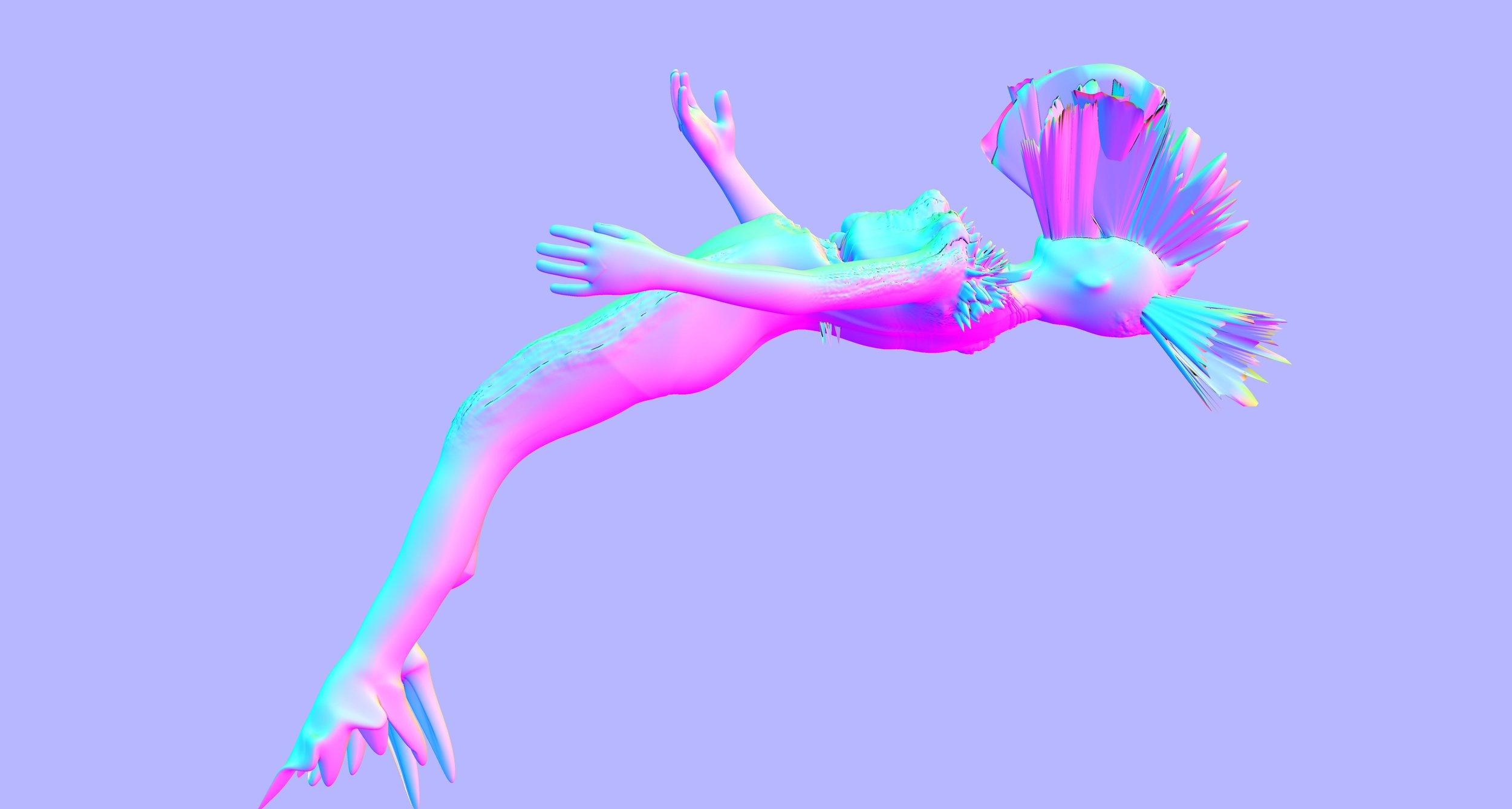 body in motion2.jpeg