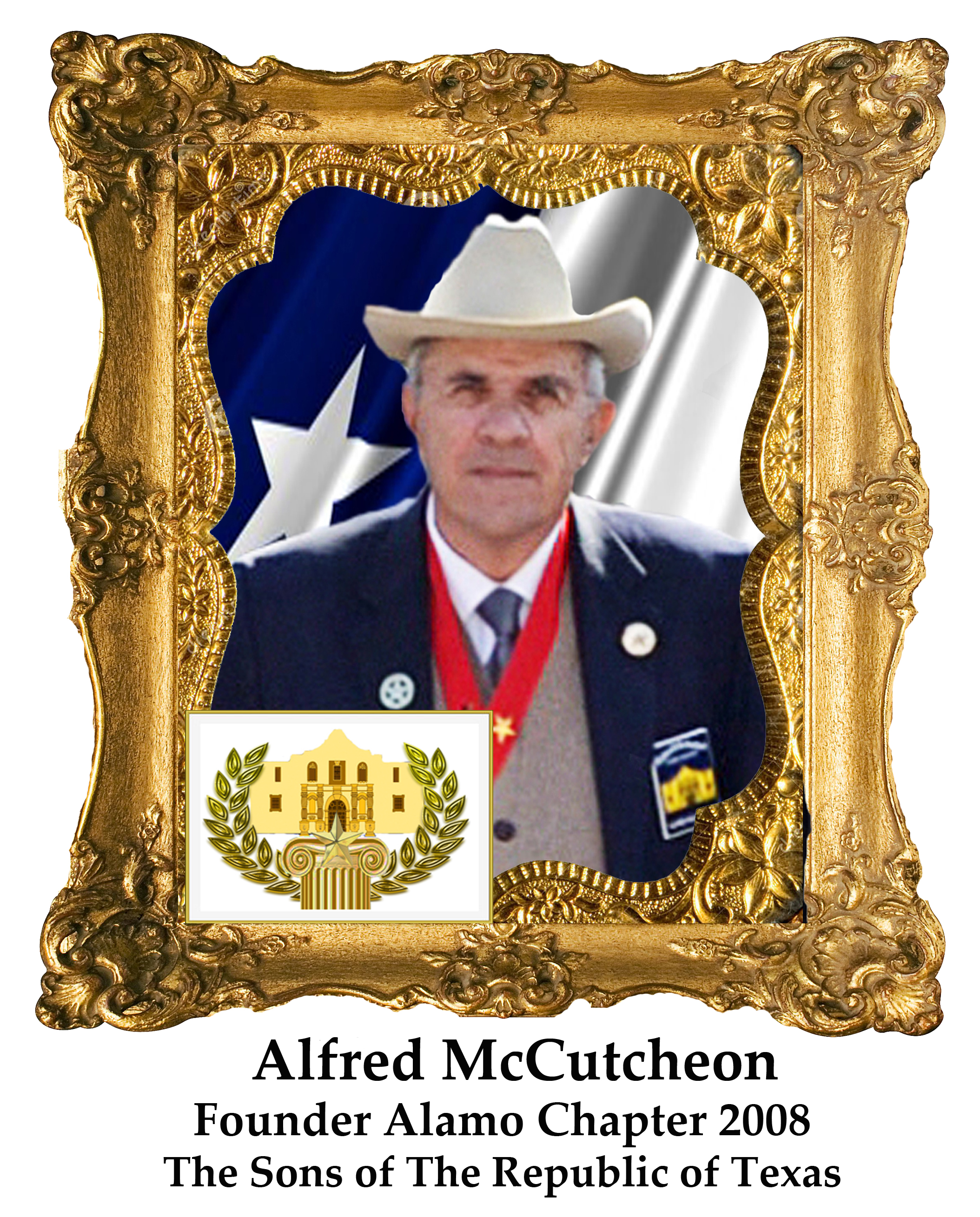 Al McCutcheon.jpg