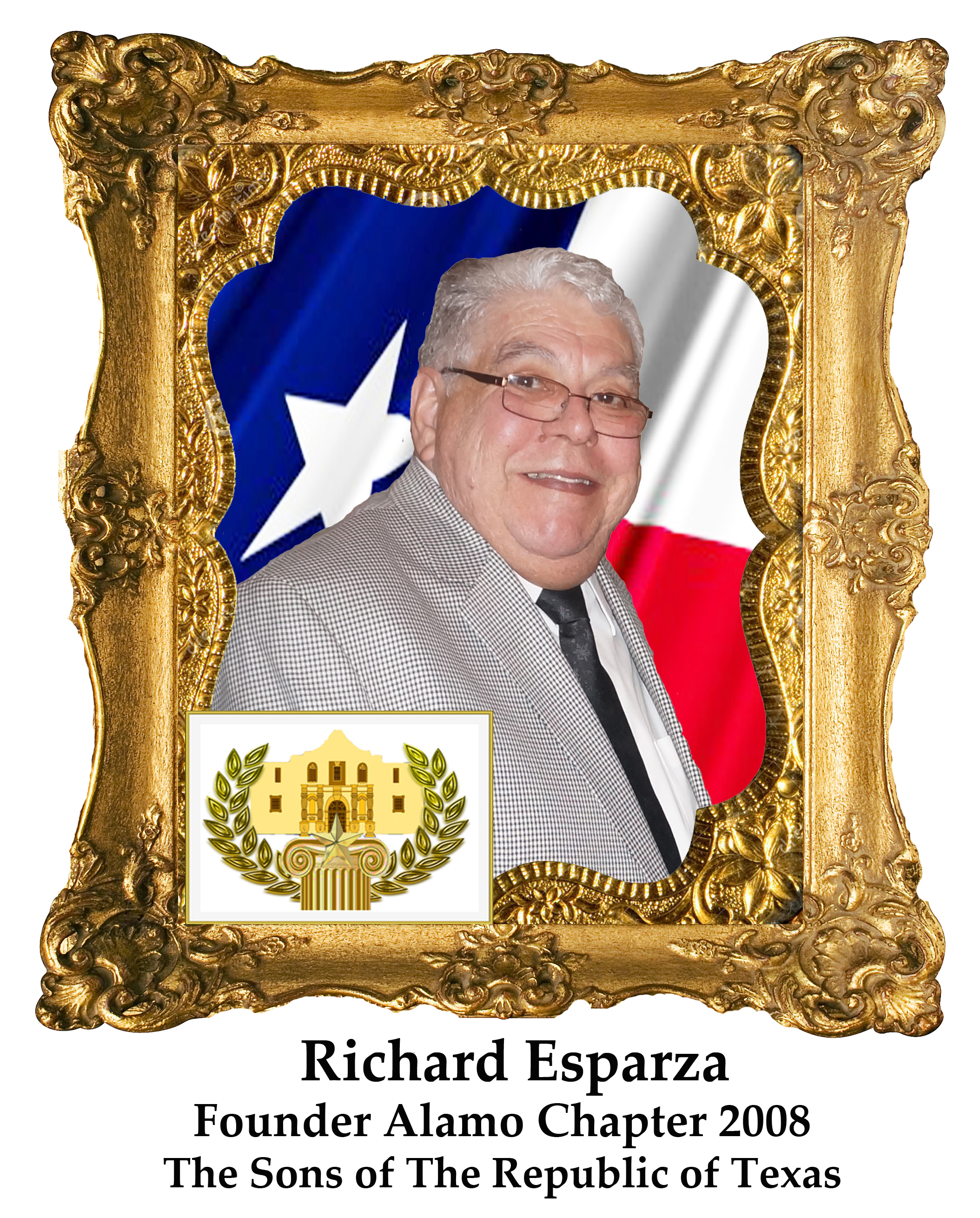 Richard Esparza.jpg