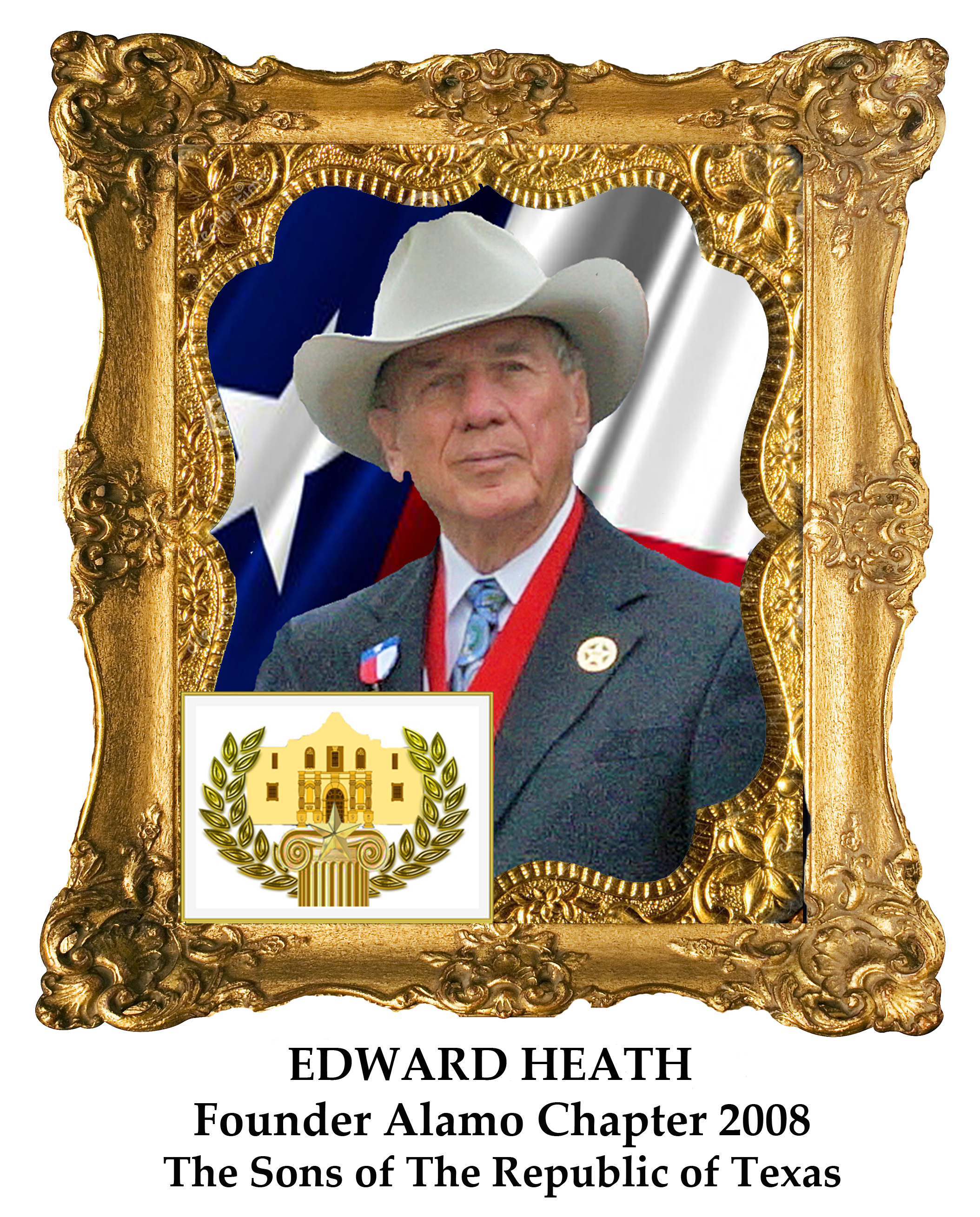 Edward Heath.jpg