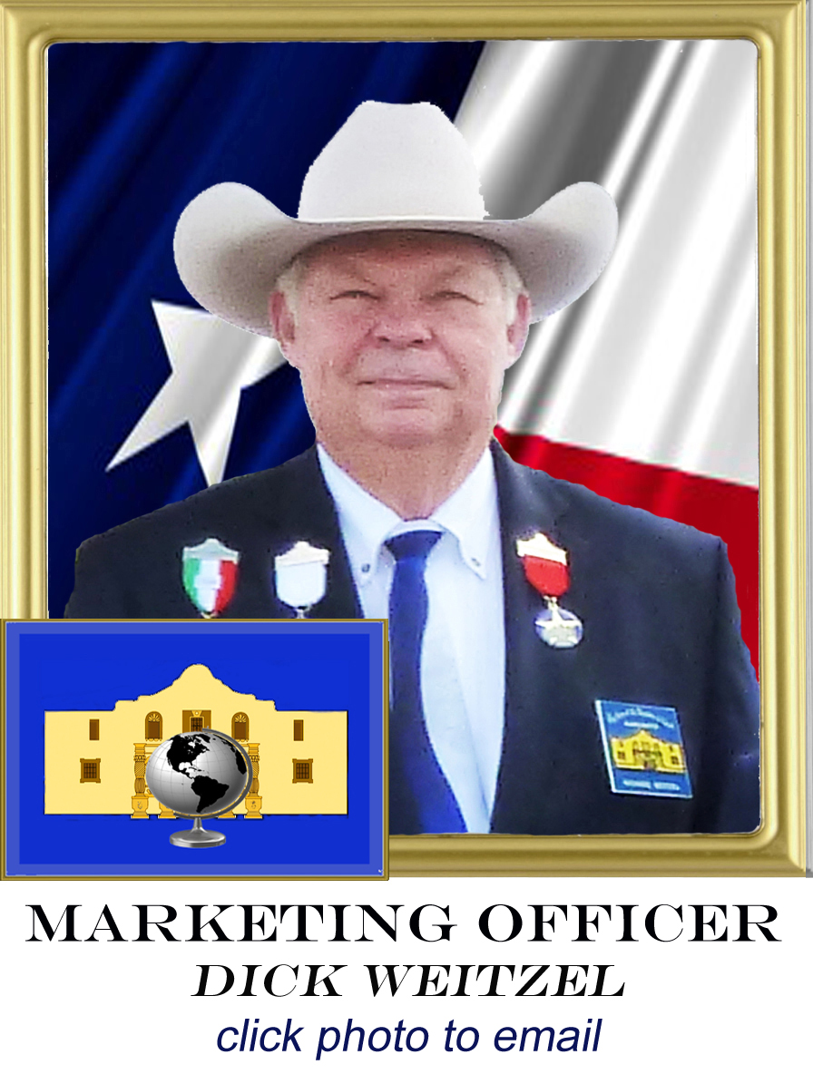 Marketing Officer.jpg