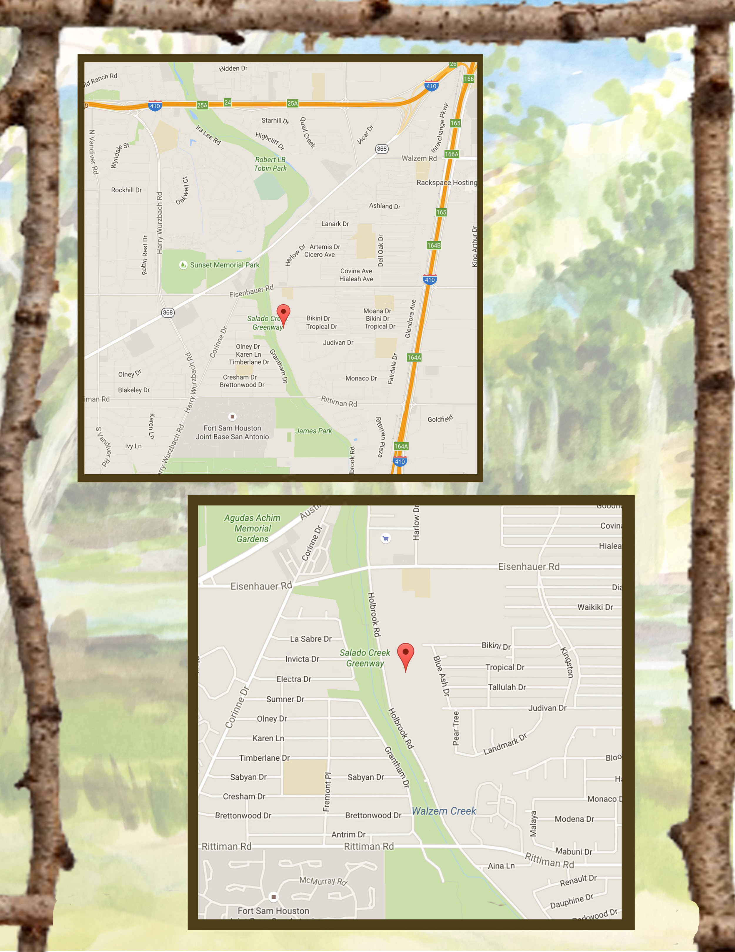 Salado Creek-map.jpg