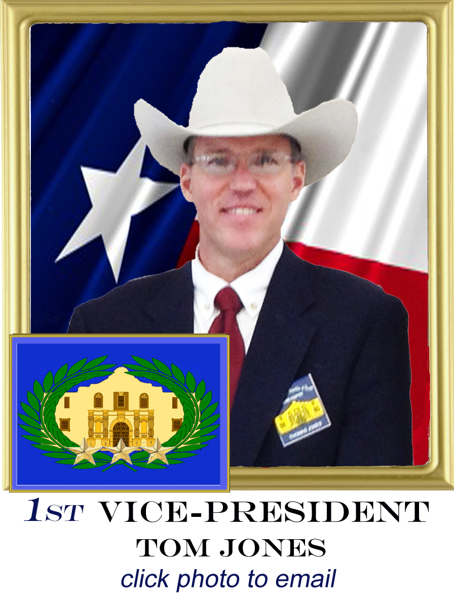 1st VP-Tom.jpg