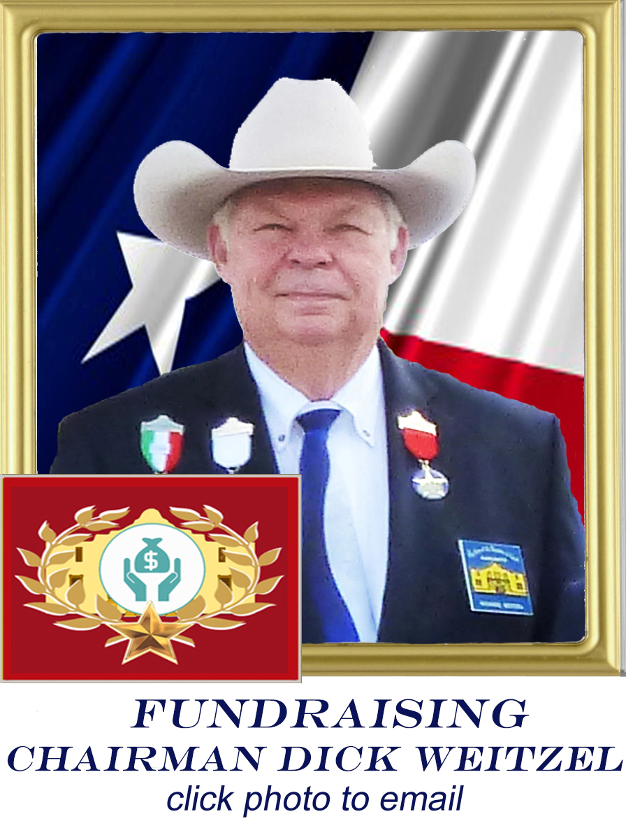 Fundrasing-Chairman.jpg