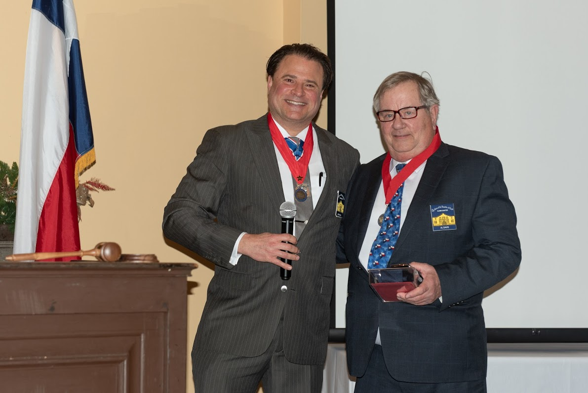SGT-at-Arms Award- Al Davis.jpg