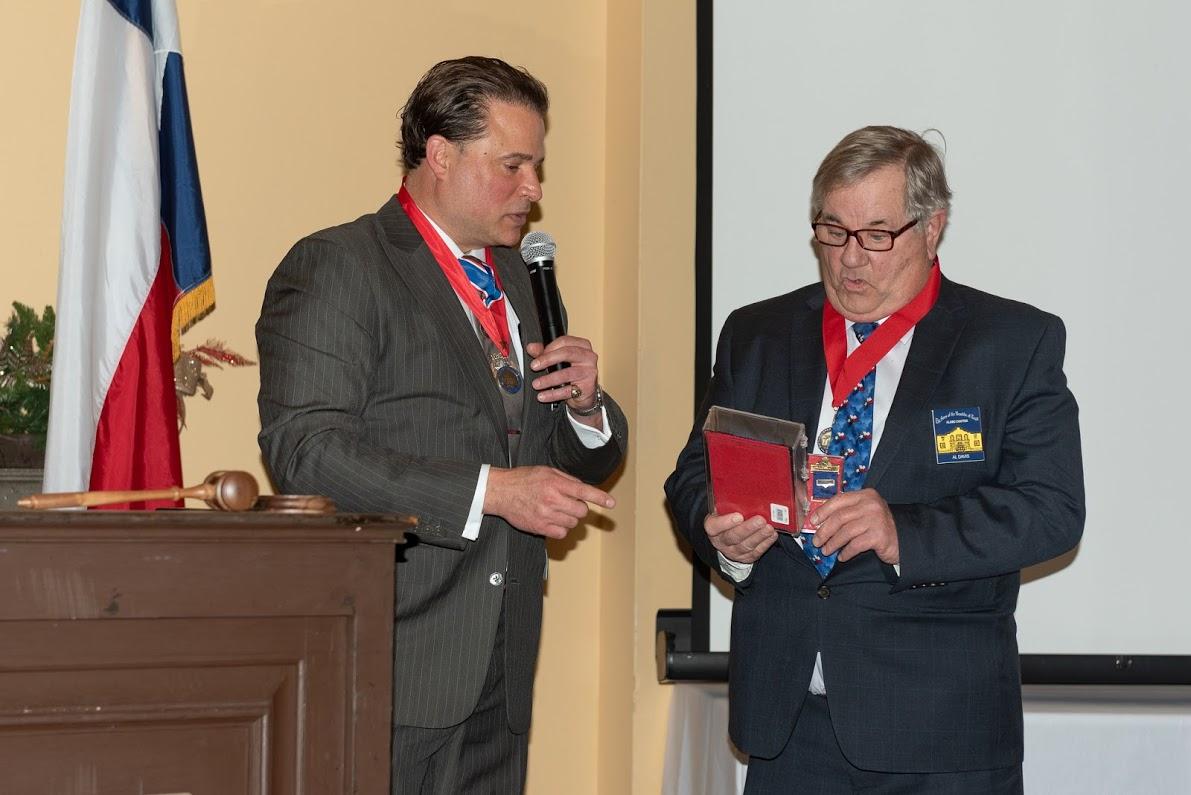 SGT-at-Arms Award- Al Davis-1.jpg