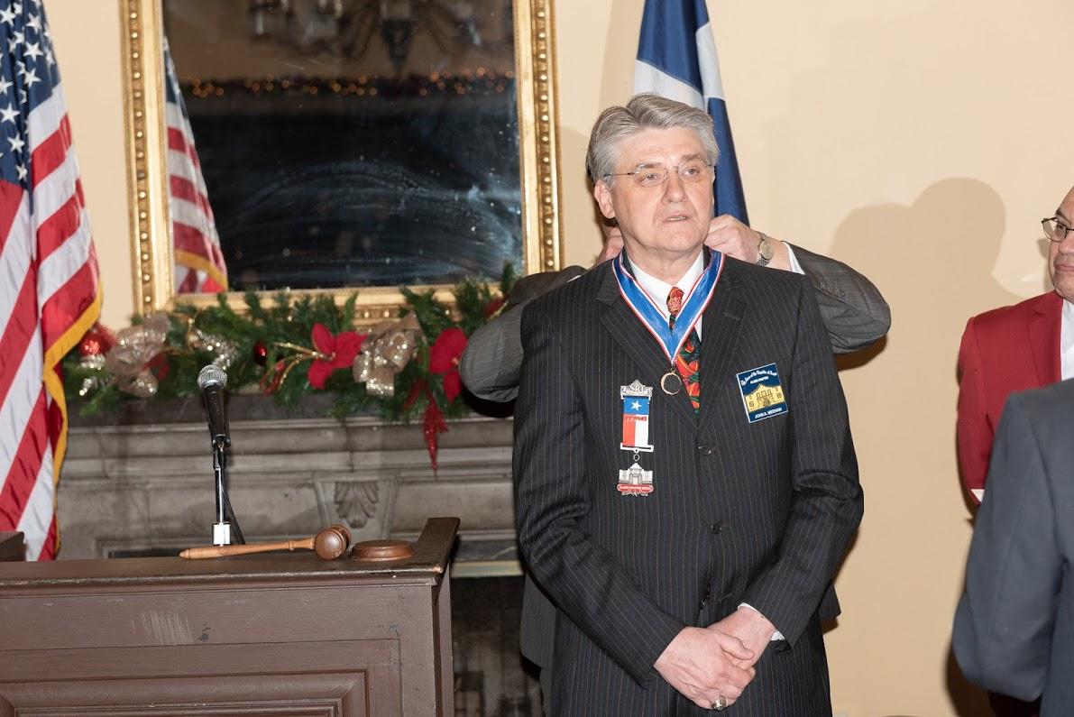New President-John Meehan.jpg