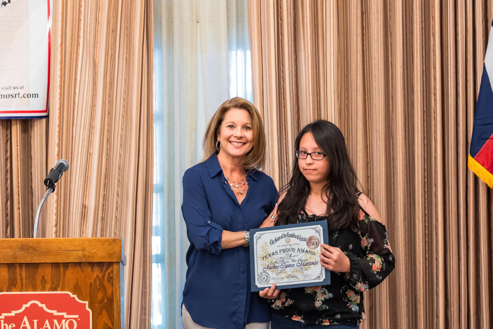 SRT Essay Contest 2019-45.jpg
