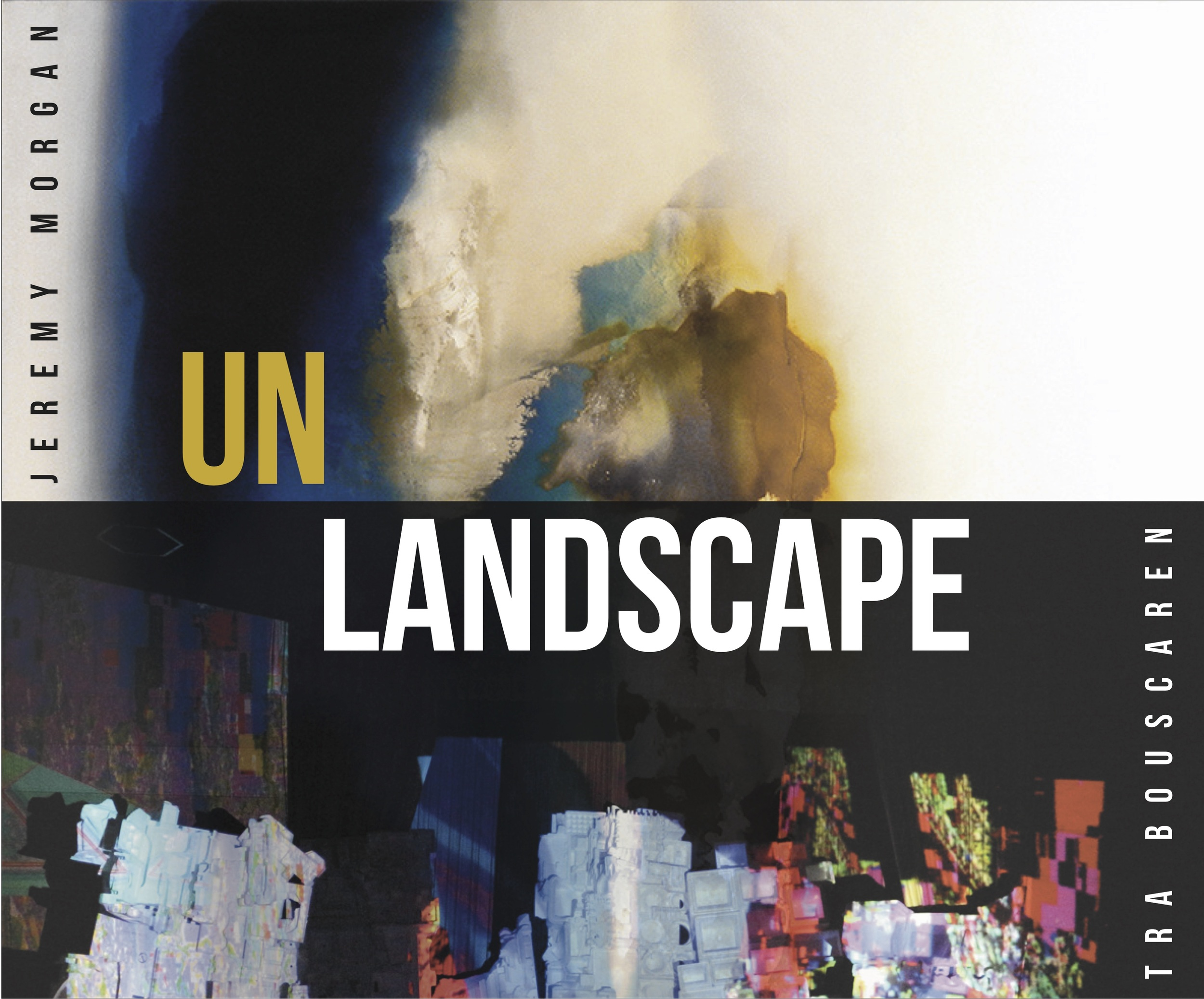 UnLandscape Intro Label.jpg