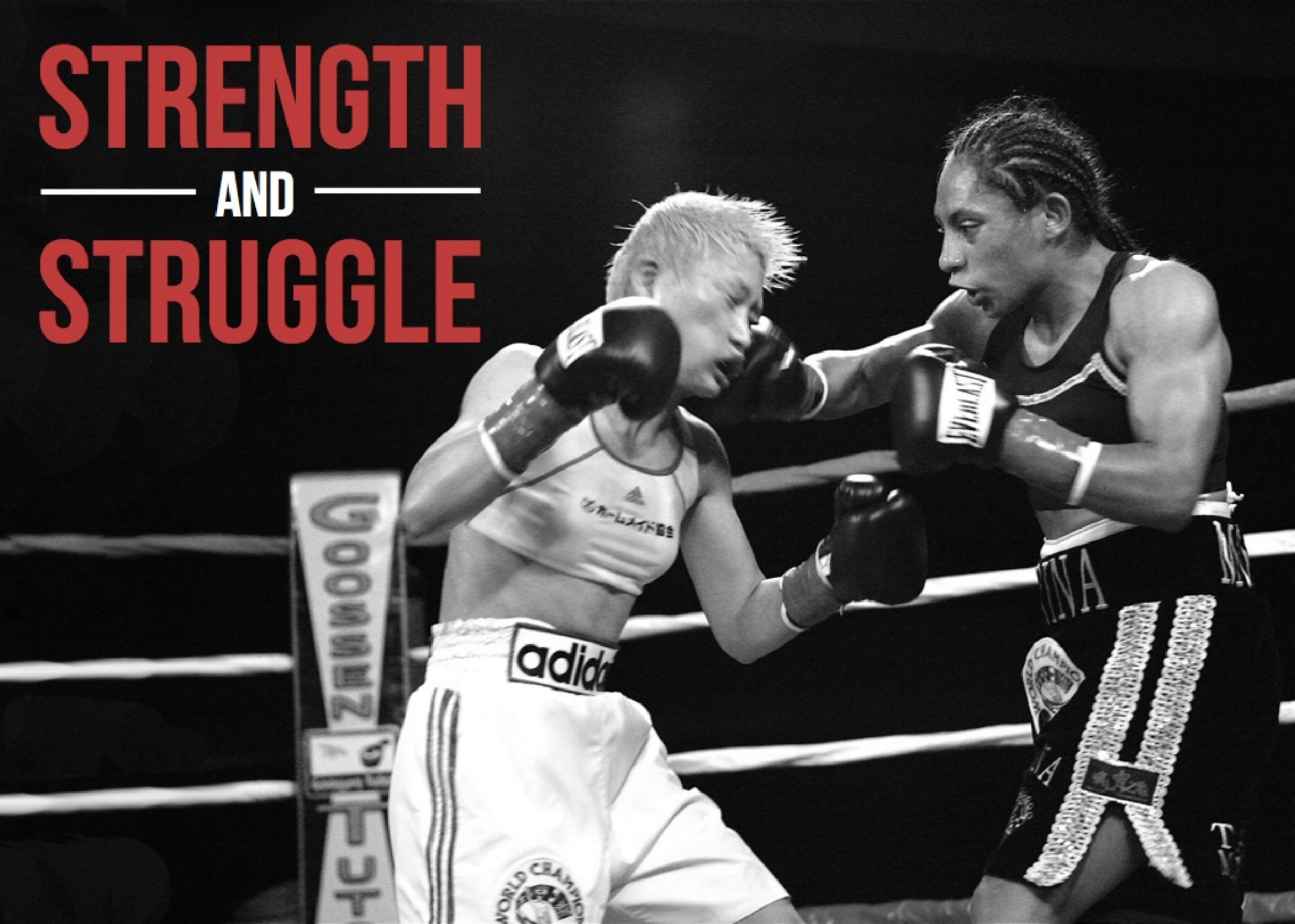 Strength & Struggle Postcard.jpg