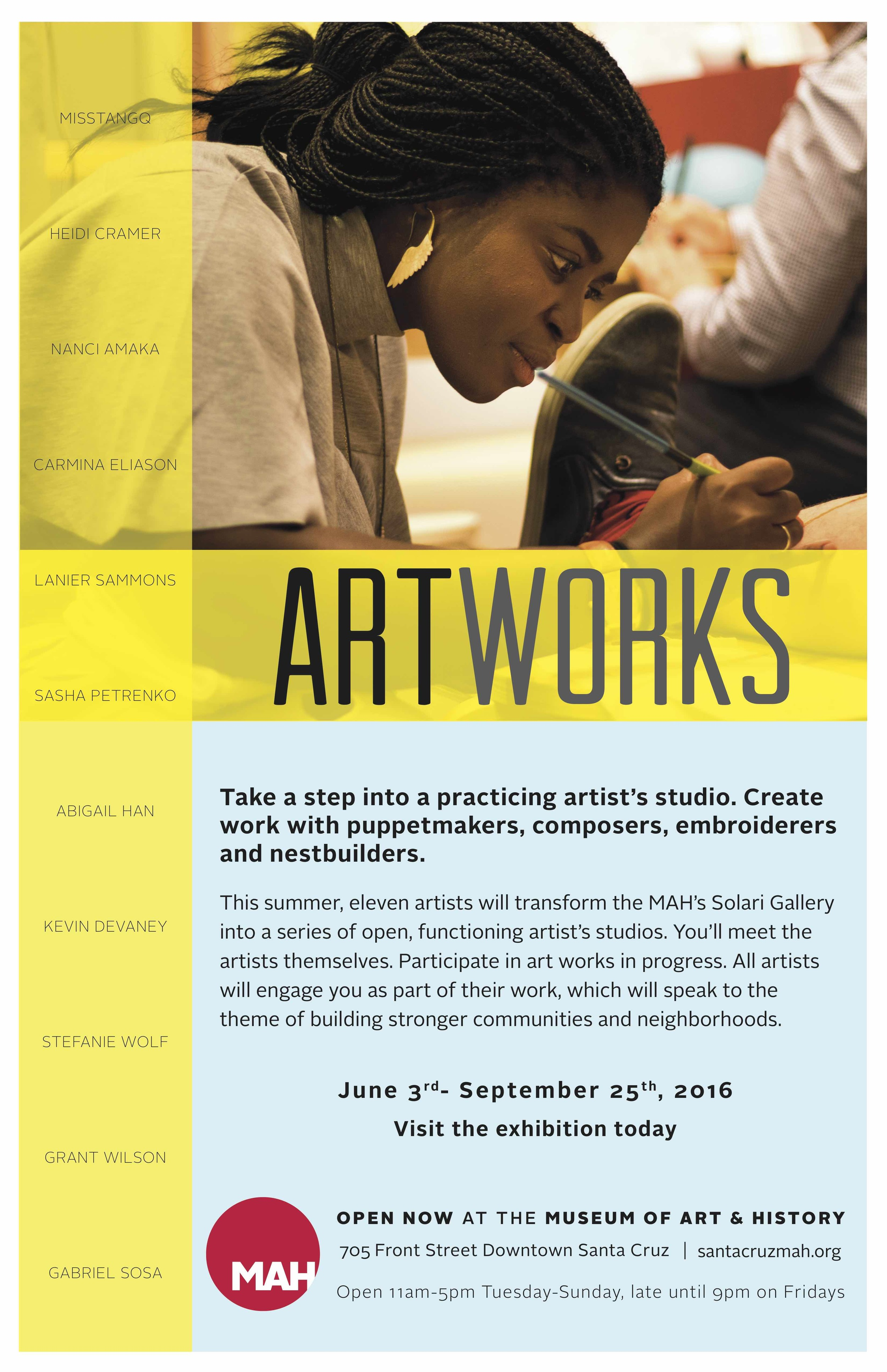 Art Works Poster 11x17.jpg
