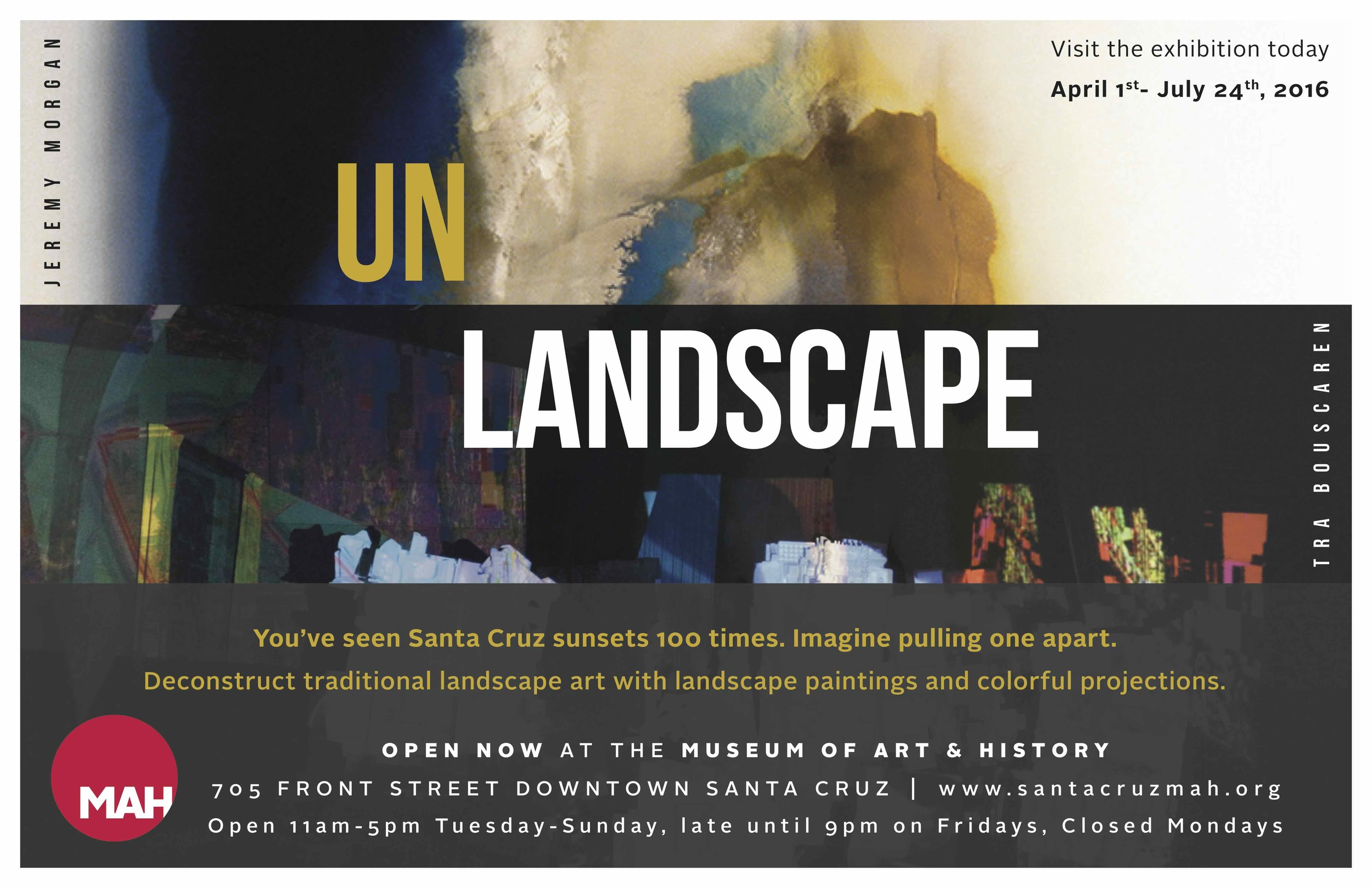UnLandscape Poster 11 x 17 III.jpg