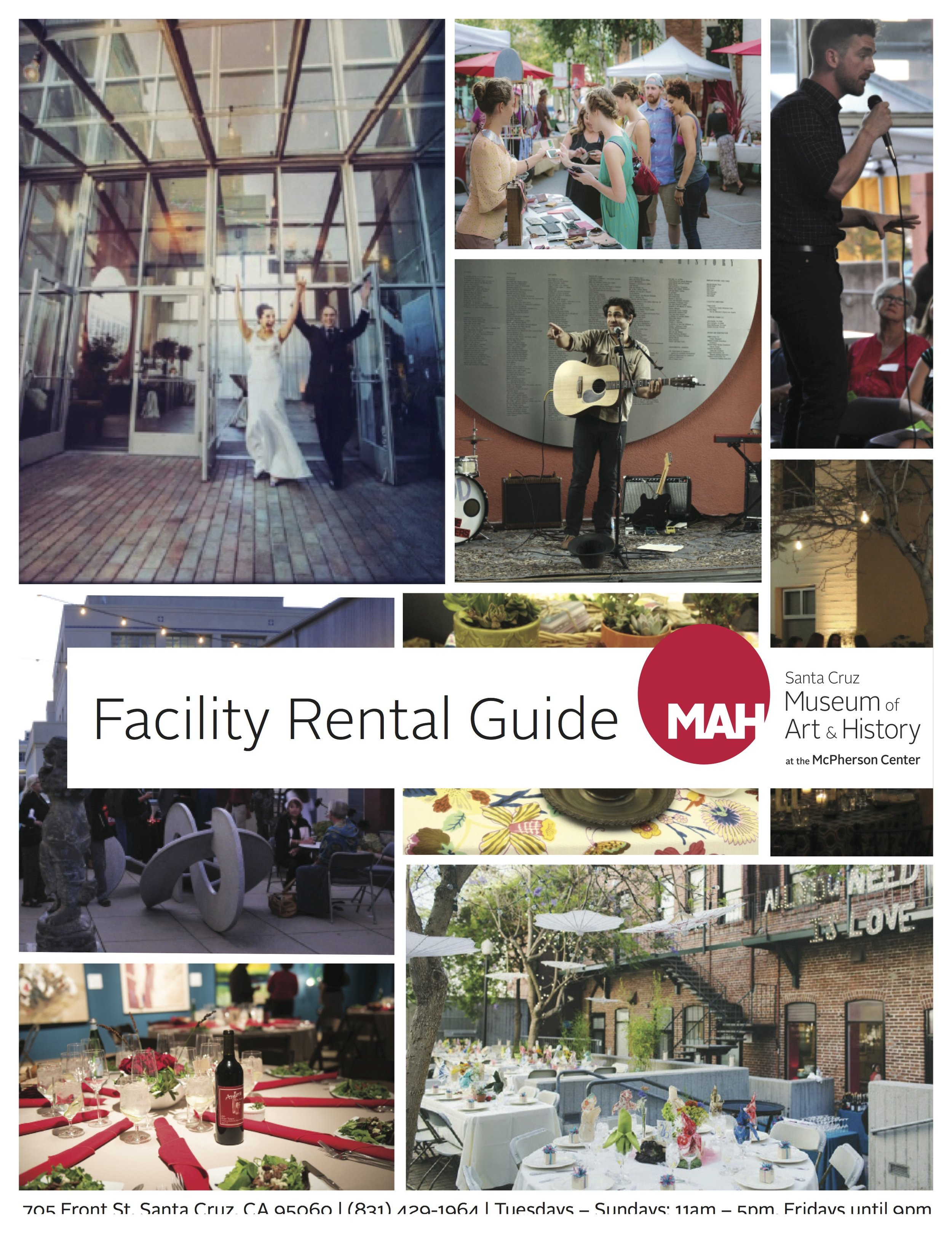 Facility Rental Guide .jpg