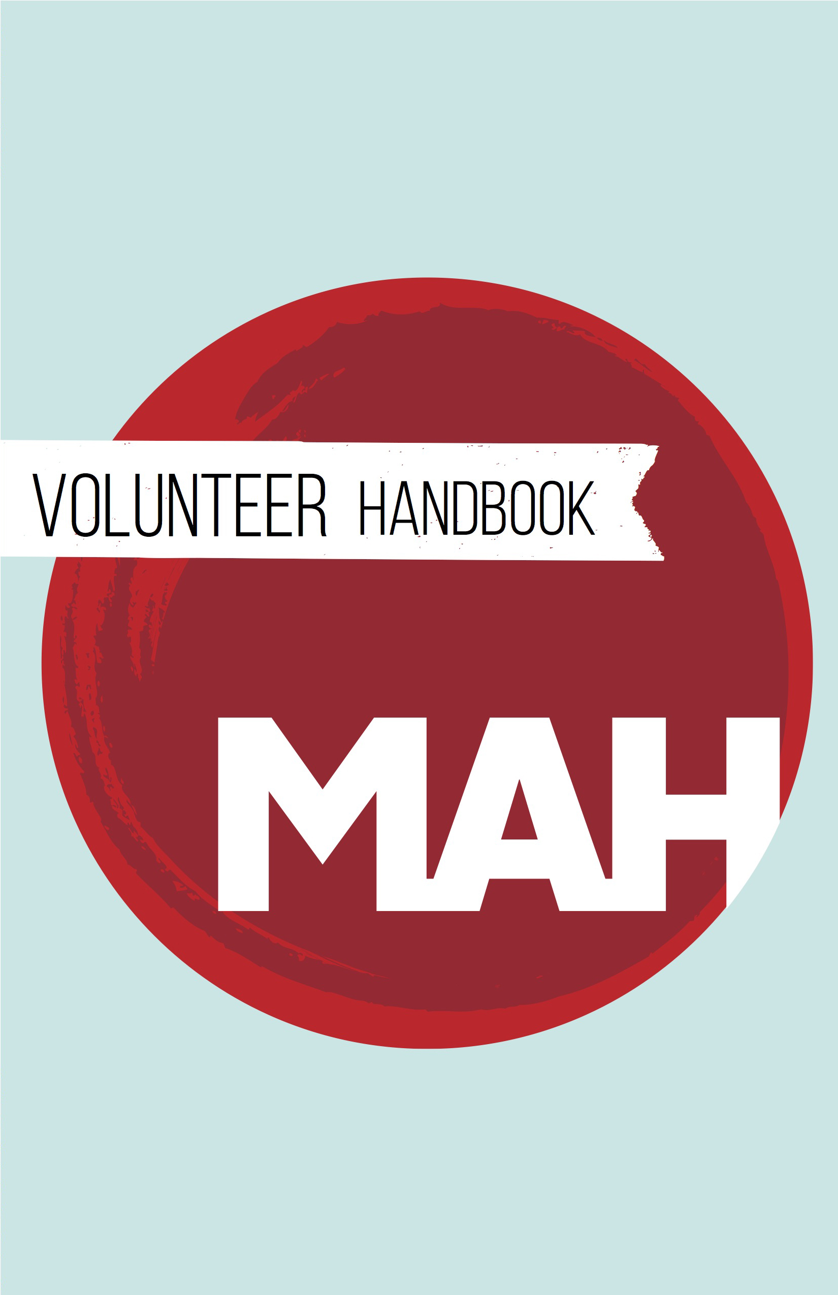 Volunteer Handbook Cover.jpg
