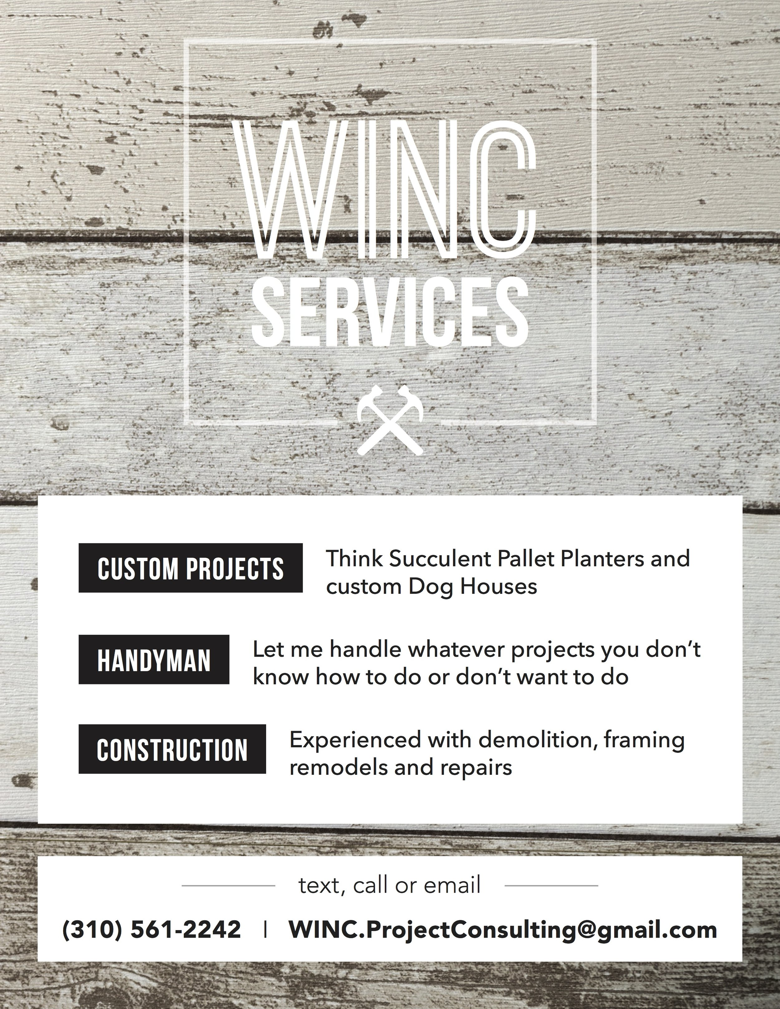 WINC Services Flyer.jpg