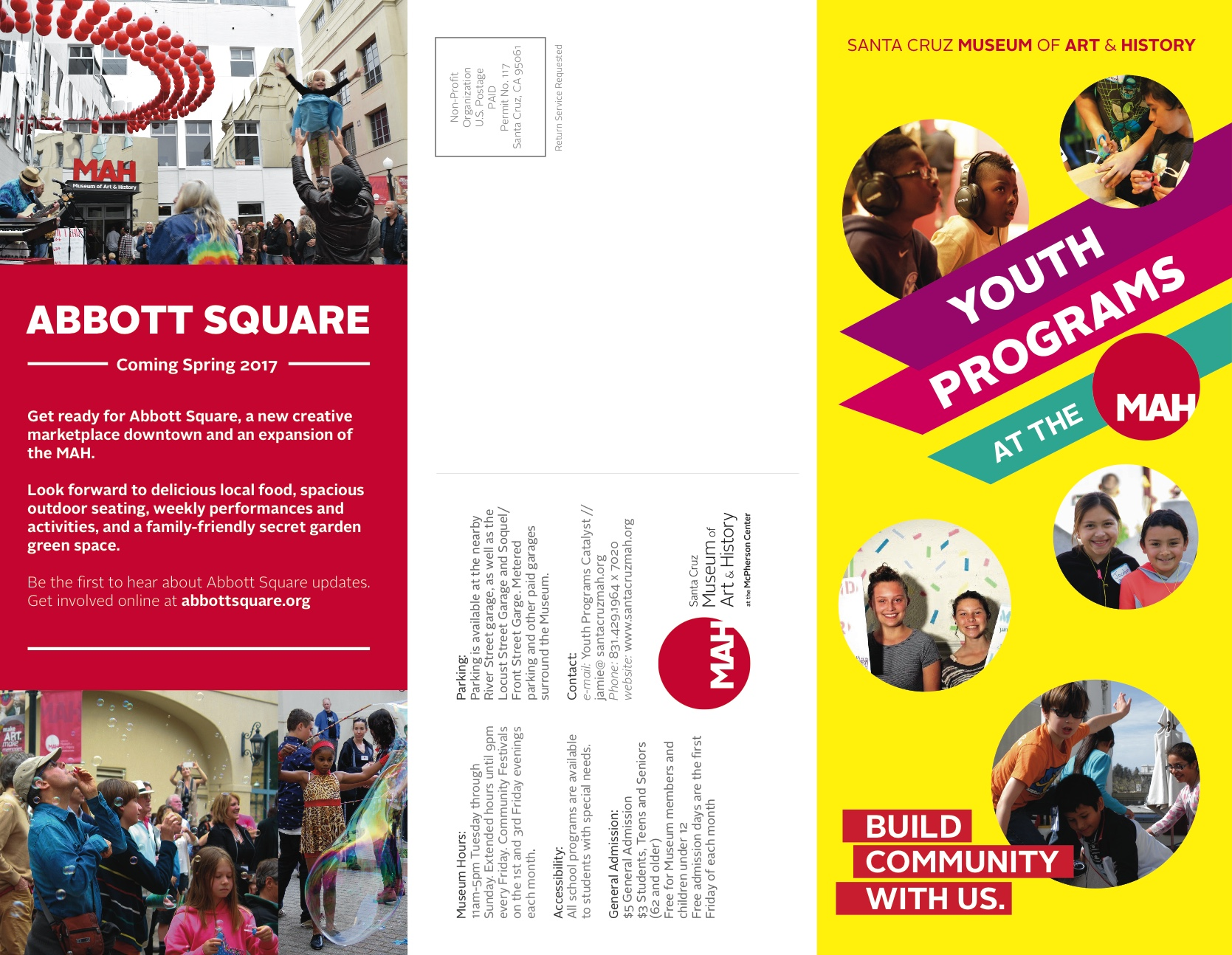 Youth Programs Brochure 2016.jpg