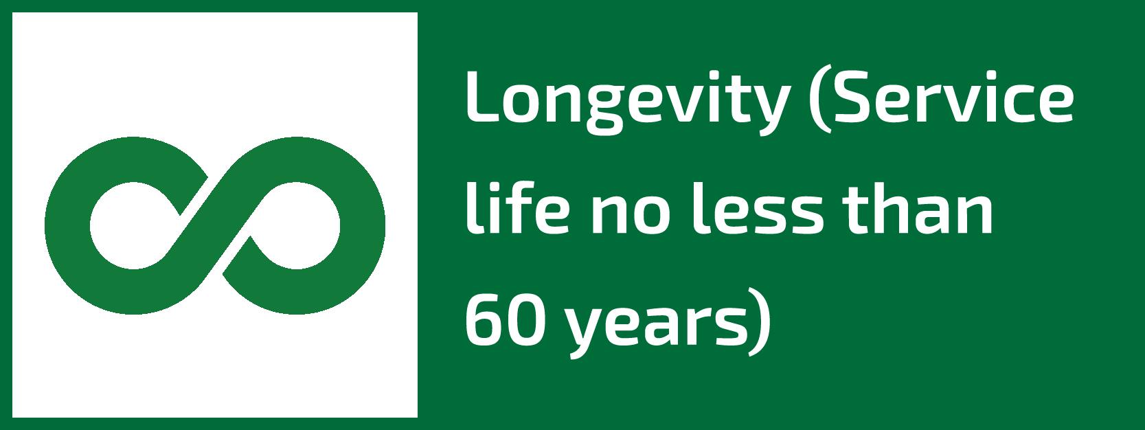 Longevity.png