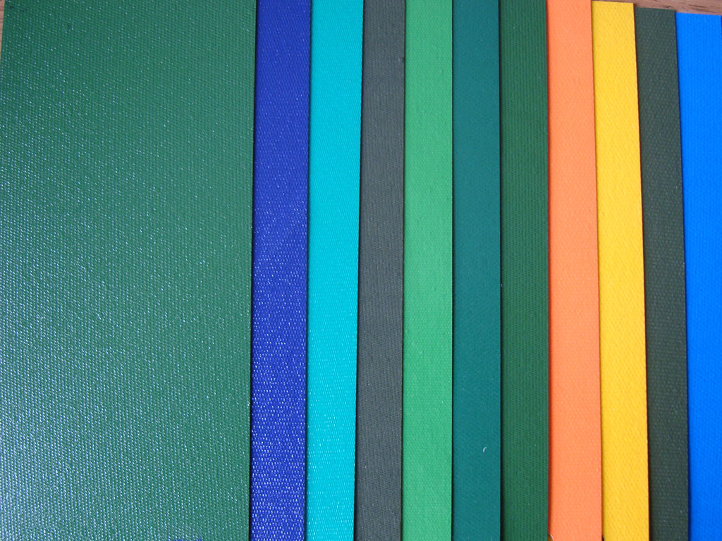 PVC-Canvas-Tarpaulin 6.jpg