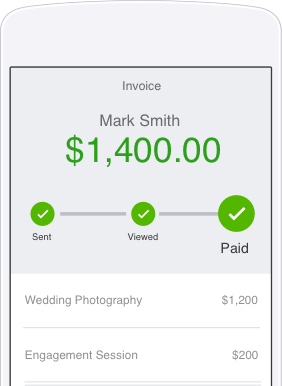 invoicing-Product2.png