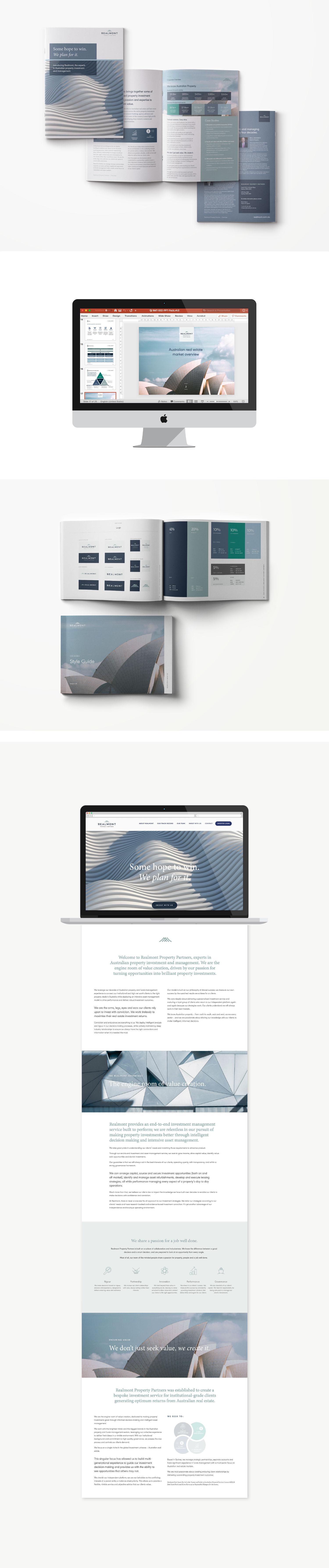 Realmont-Amadeus-Branding-Project.jpg