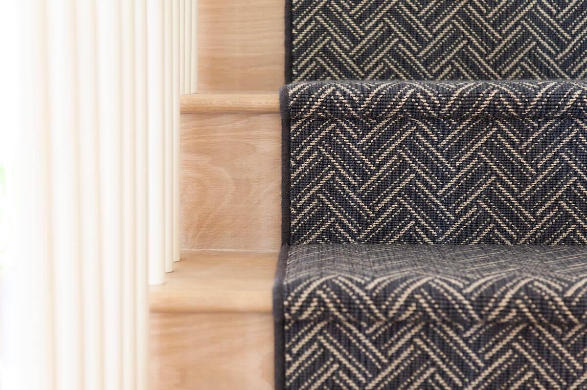 KH-Tapestry-03.jpg