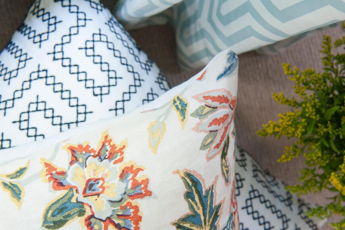 KH-Tapestry-16.jpg