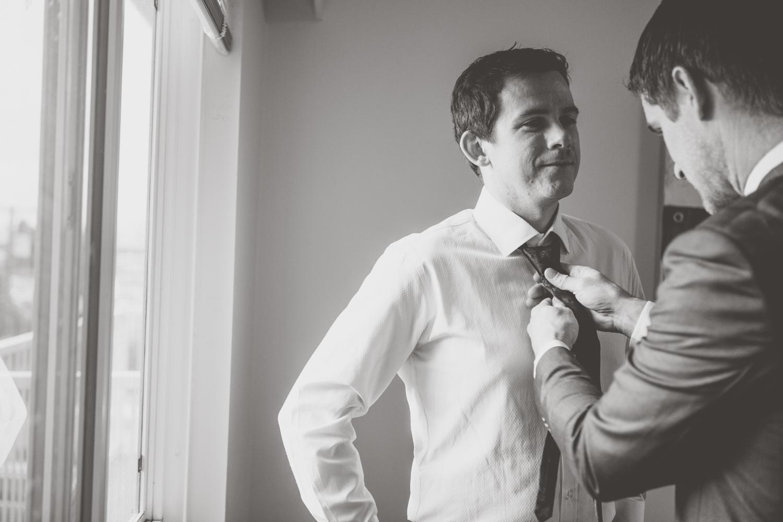 Coquitlam Wedding Photographer-7.jpg