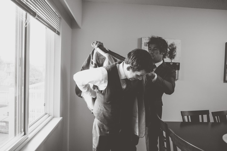 Coquitlam Wedding Photographer-8.jpg