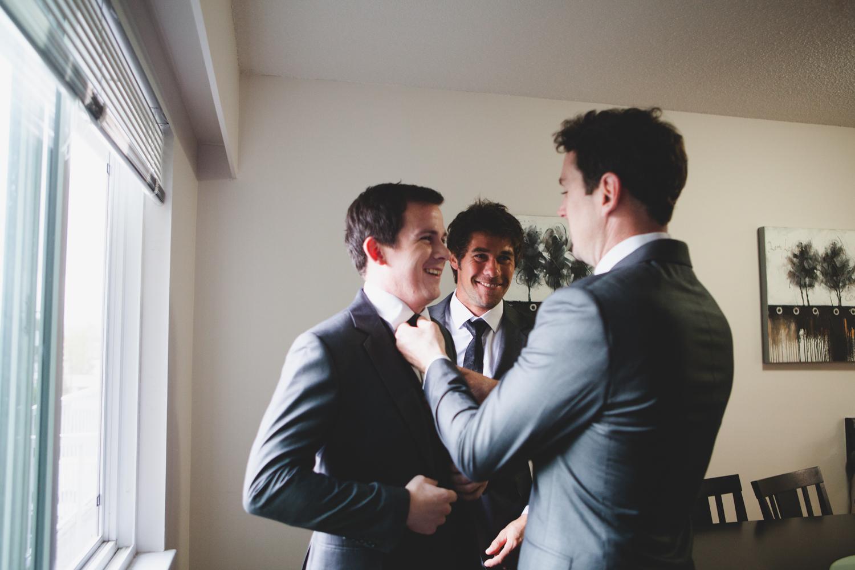 Coquitlam Wedding Photographer-9.jpg