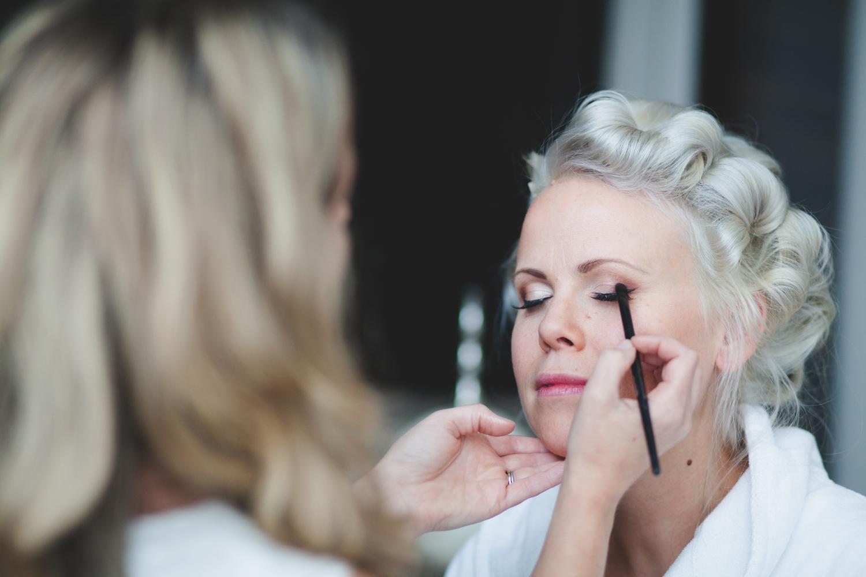 Coquitlam Wedding Photographer-17.jpg
