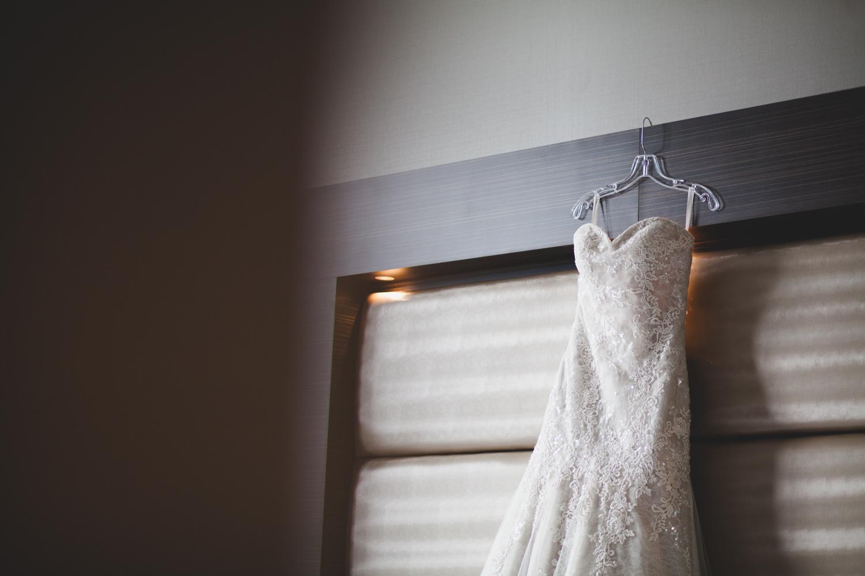 Coquitlam Wedding Photographer-18.jpg